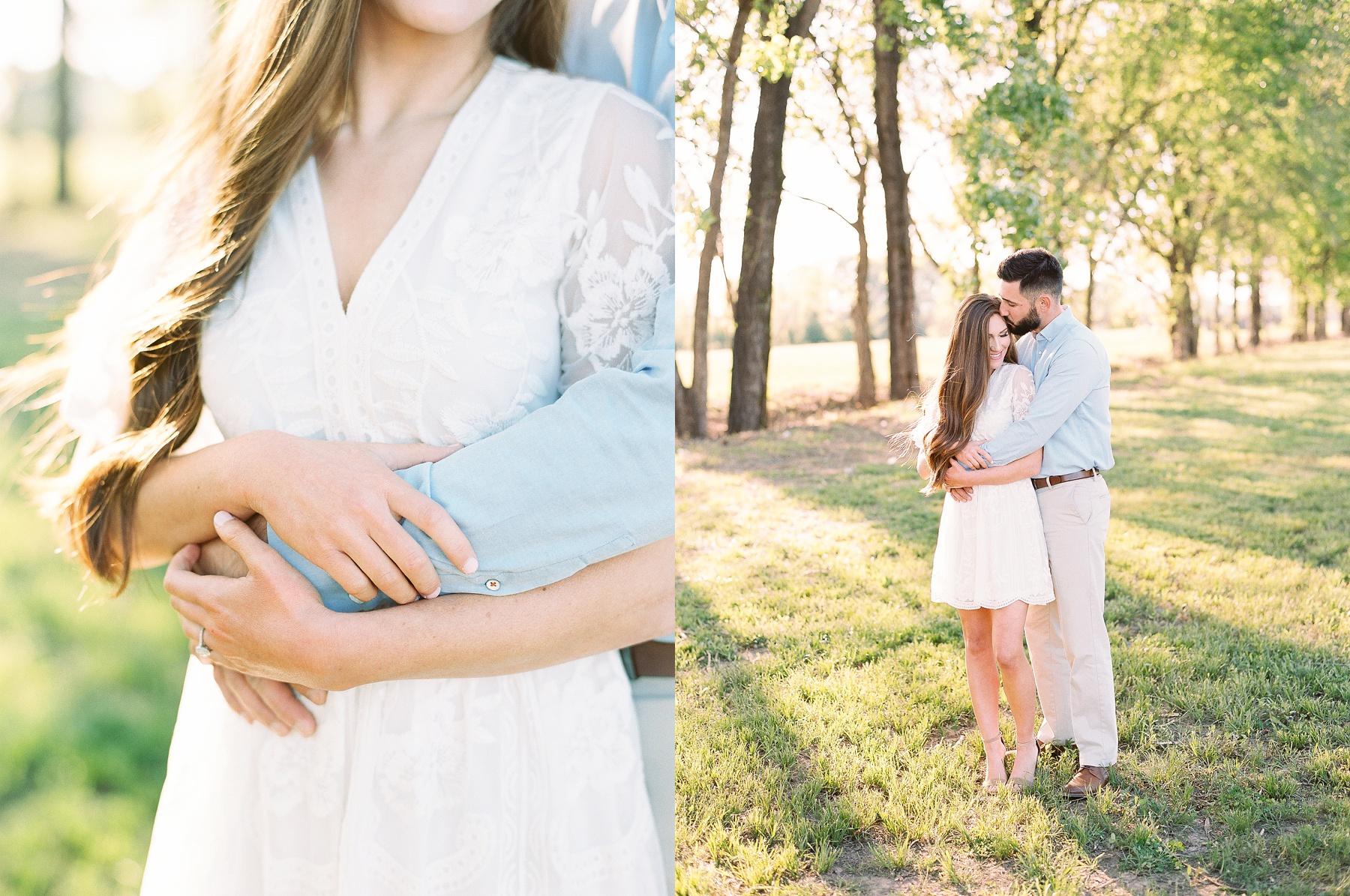 Little Rock Arkansas Wedding and Engagement Photographer_0089.jpg