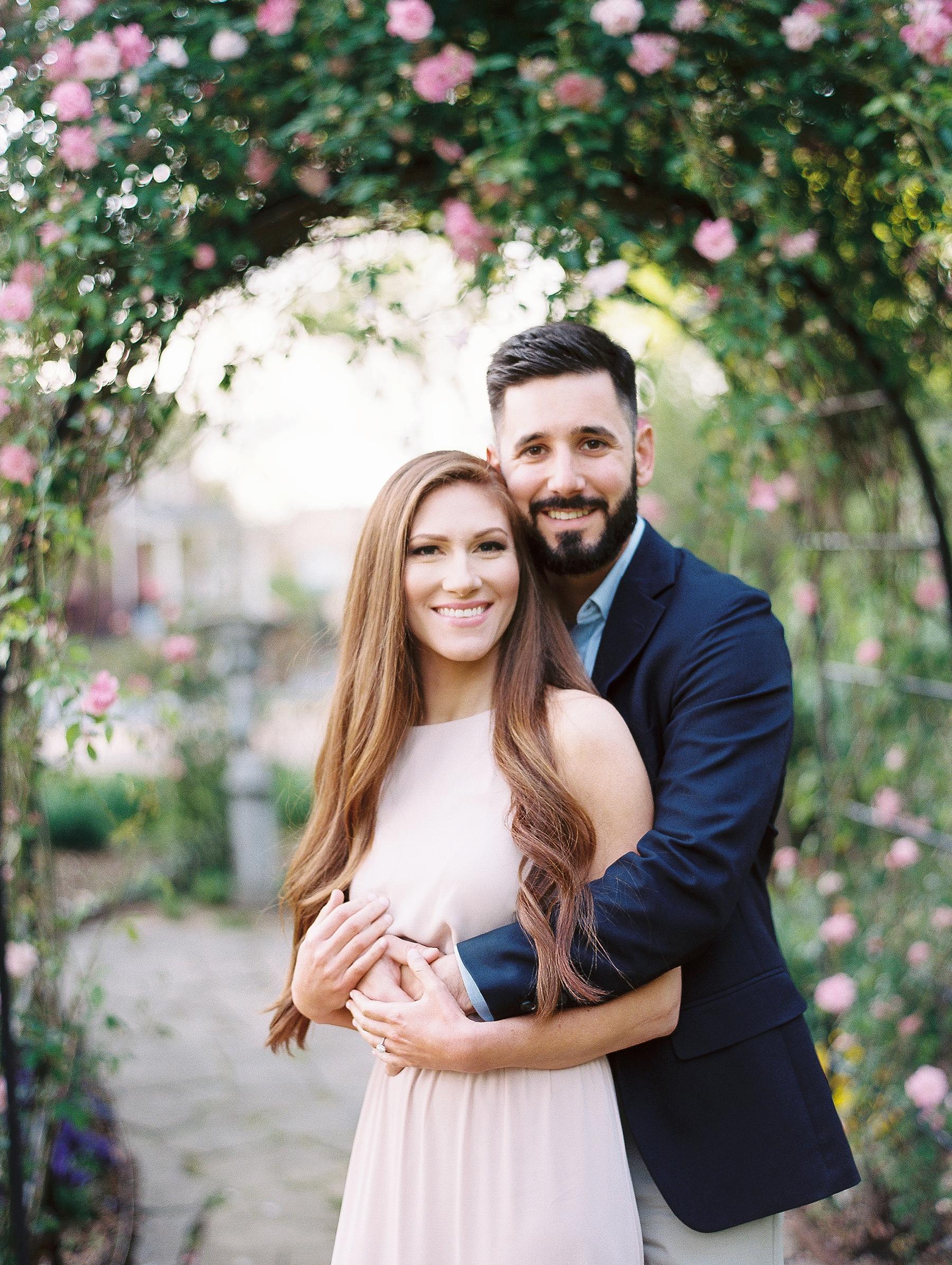 Little Rock Arkansas Wedding and Engagement Photographer_0092.jpg