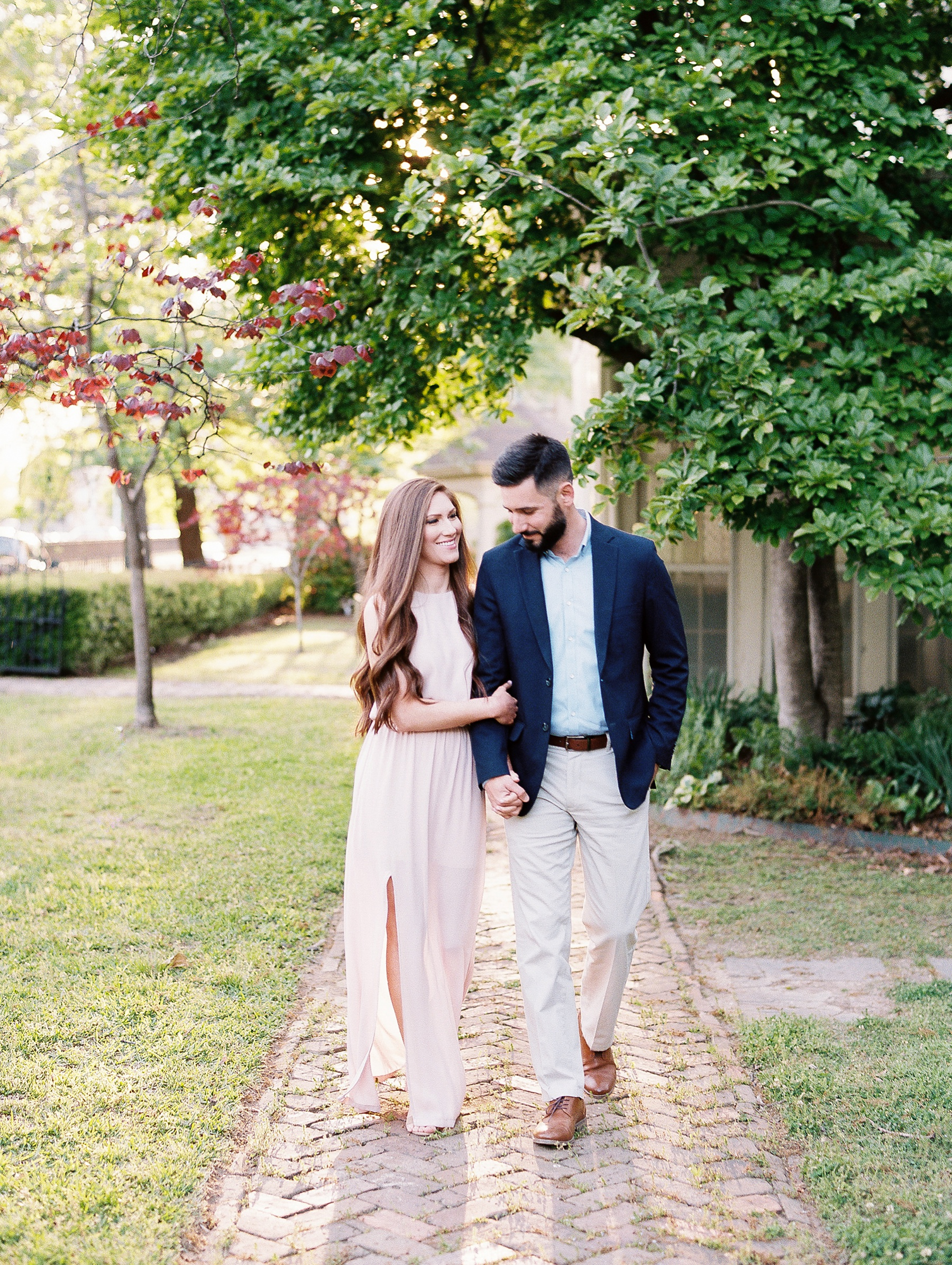Little Rock Arkansas Wedding and Engagement Photographer_0091.jpg