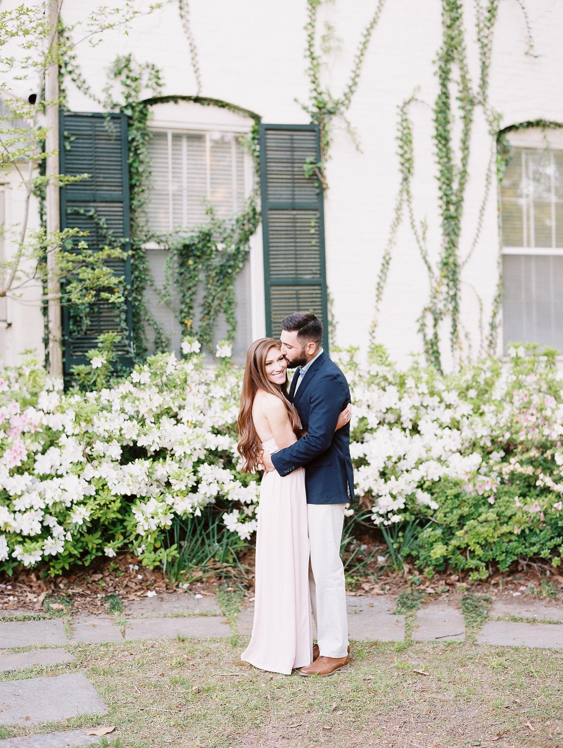 Little Rock Arkansas Wedding and Engagement Photographer_0094.jpg