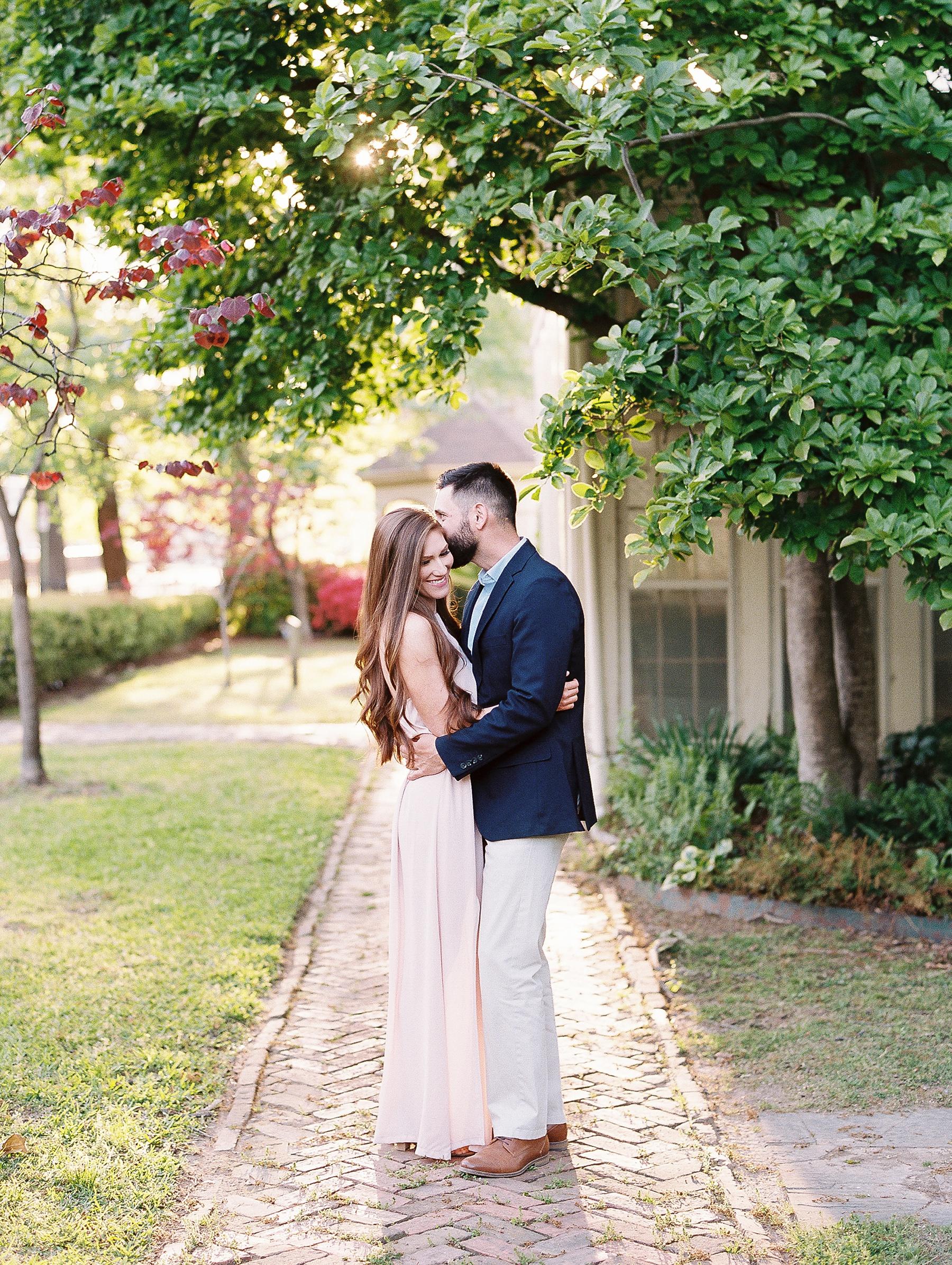 Little Rock Arkansas Wedding and Engagement Photographer_0098.jpg