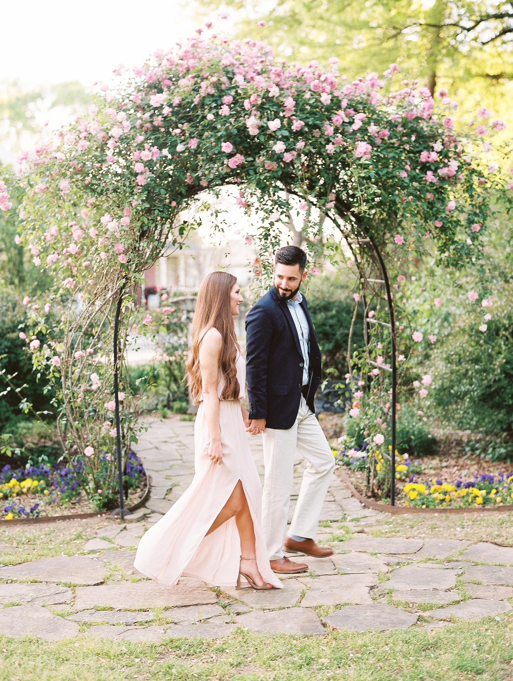 Little Rock Arkansas Wedding and Engagement Photographer_0103.jpg
