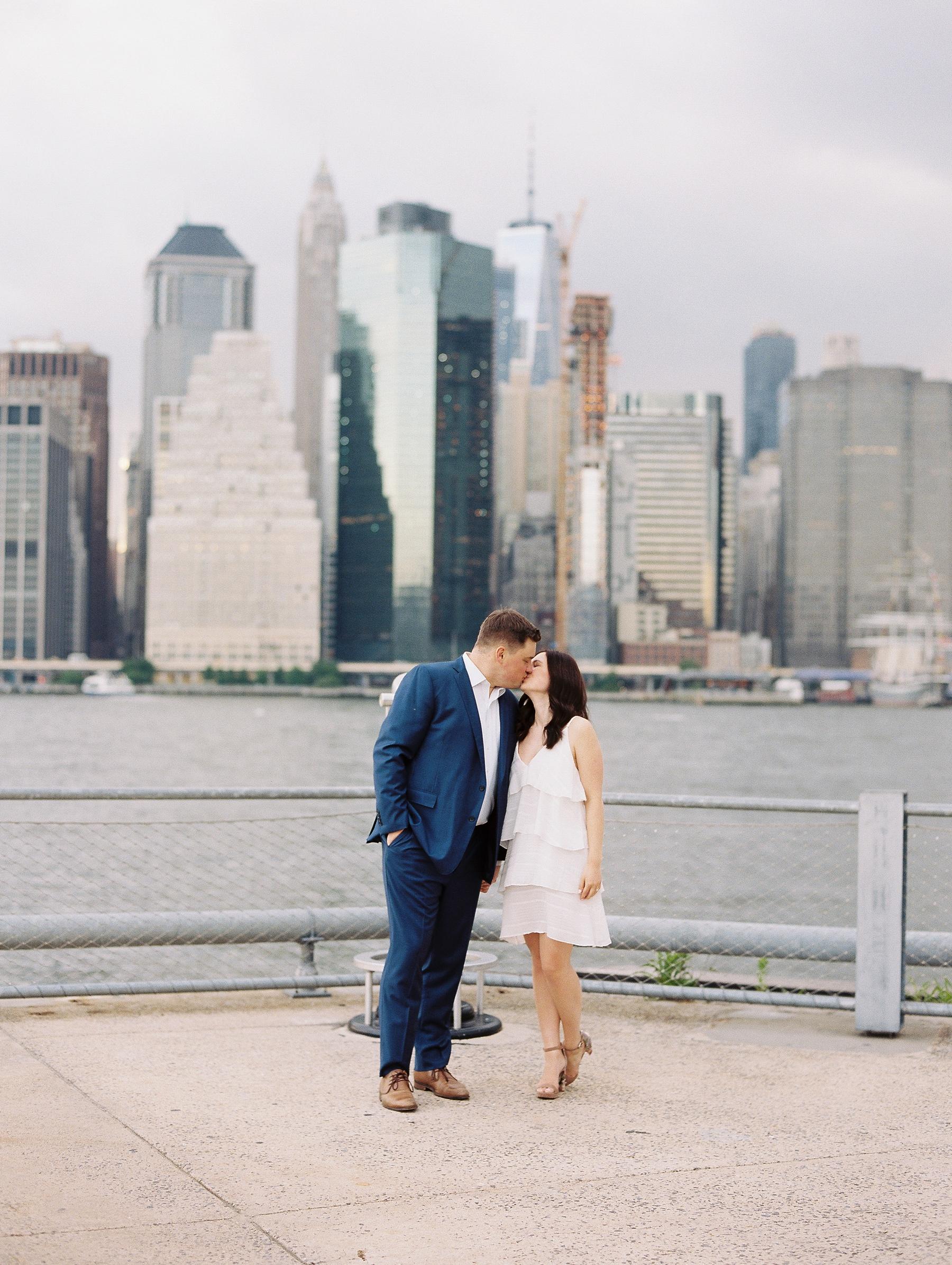 New York City Engagement Photographer_0395.jpg