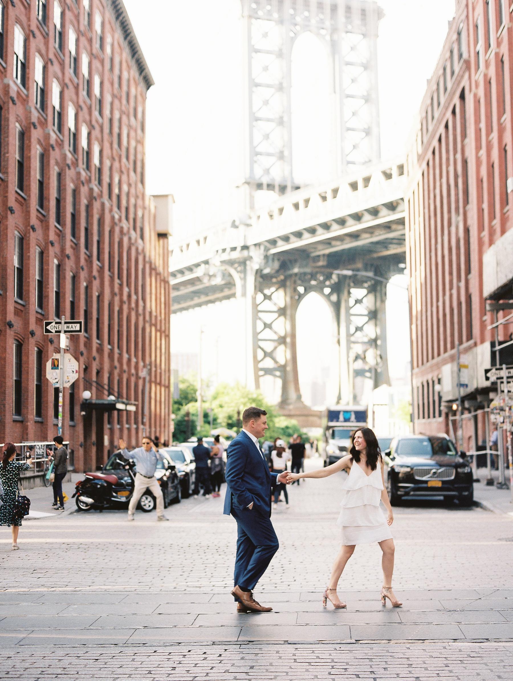 New York City Engagement Photographer_0397.jpg