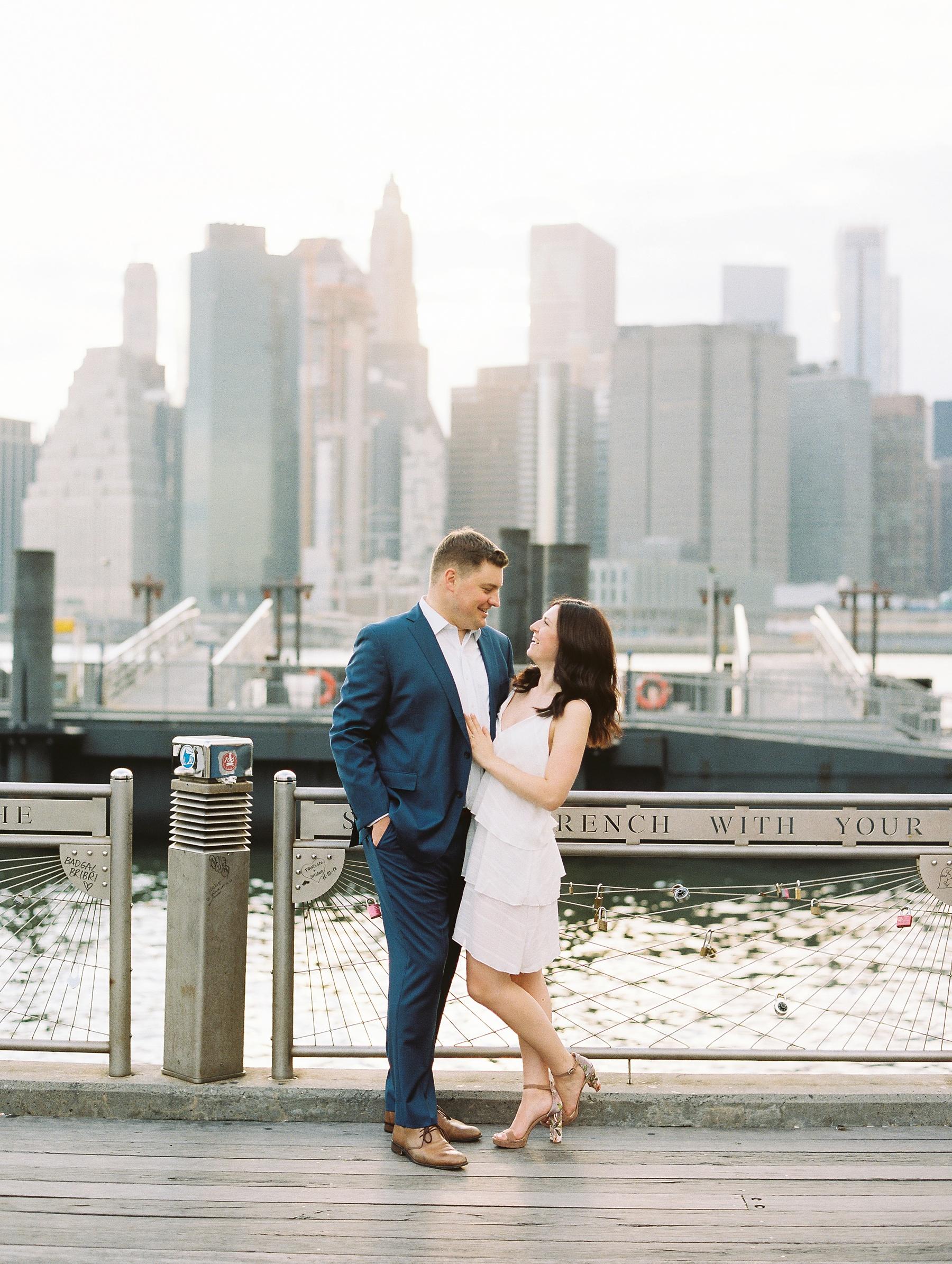 New York City Engagement Photographer_0399.jpg