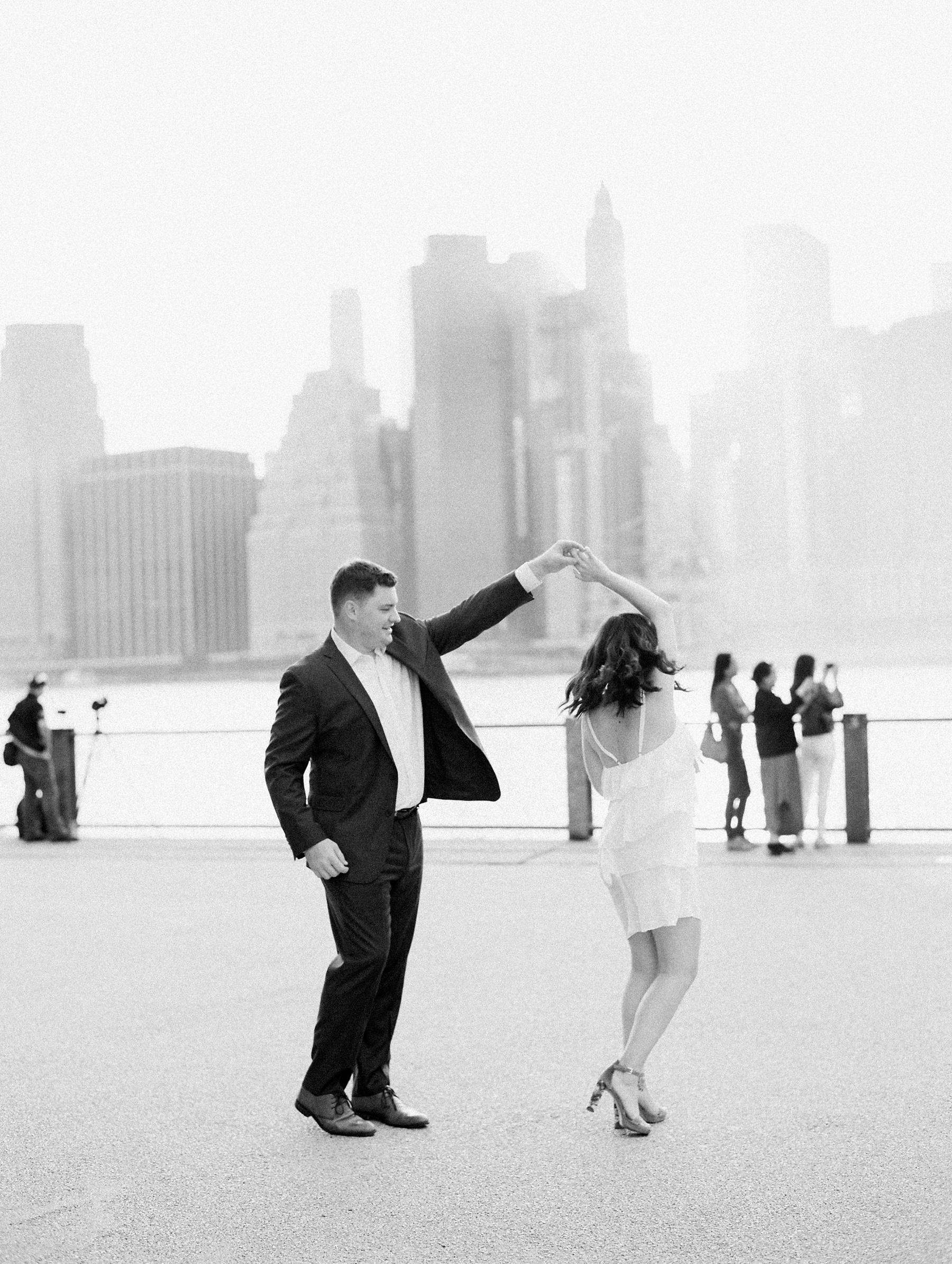 New York City Engagement Photographer_0403.jpg