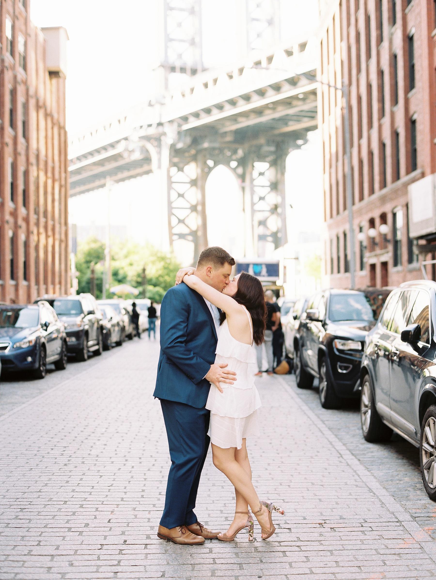 New York City Engagement Photographer_0414.jpg