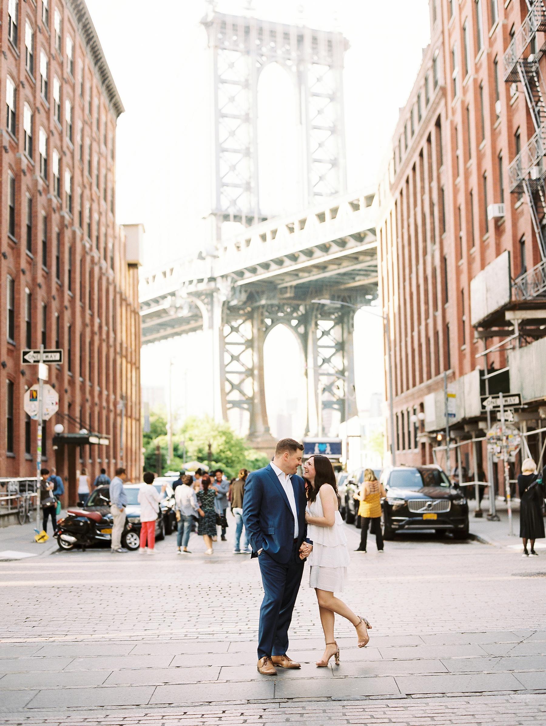 New York City Engagement Photographer_0418.jpg