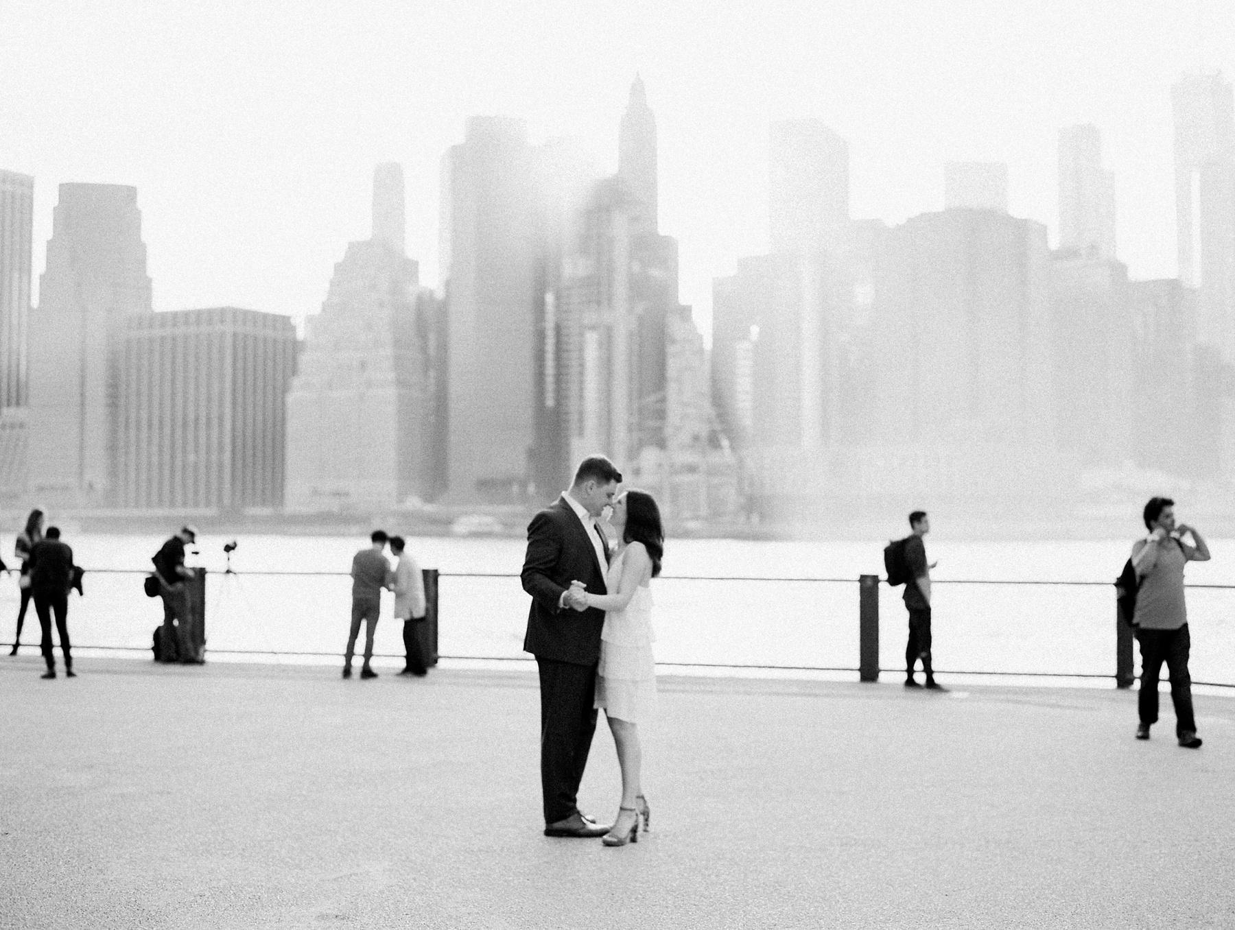 New York City Engagement Photographer_0420.jpg