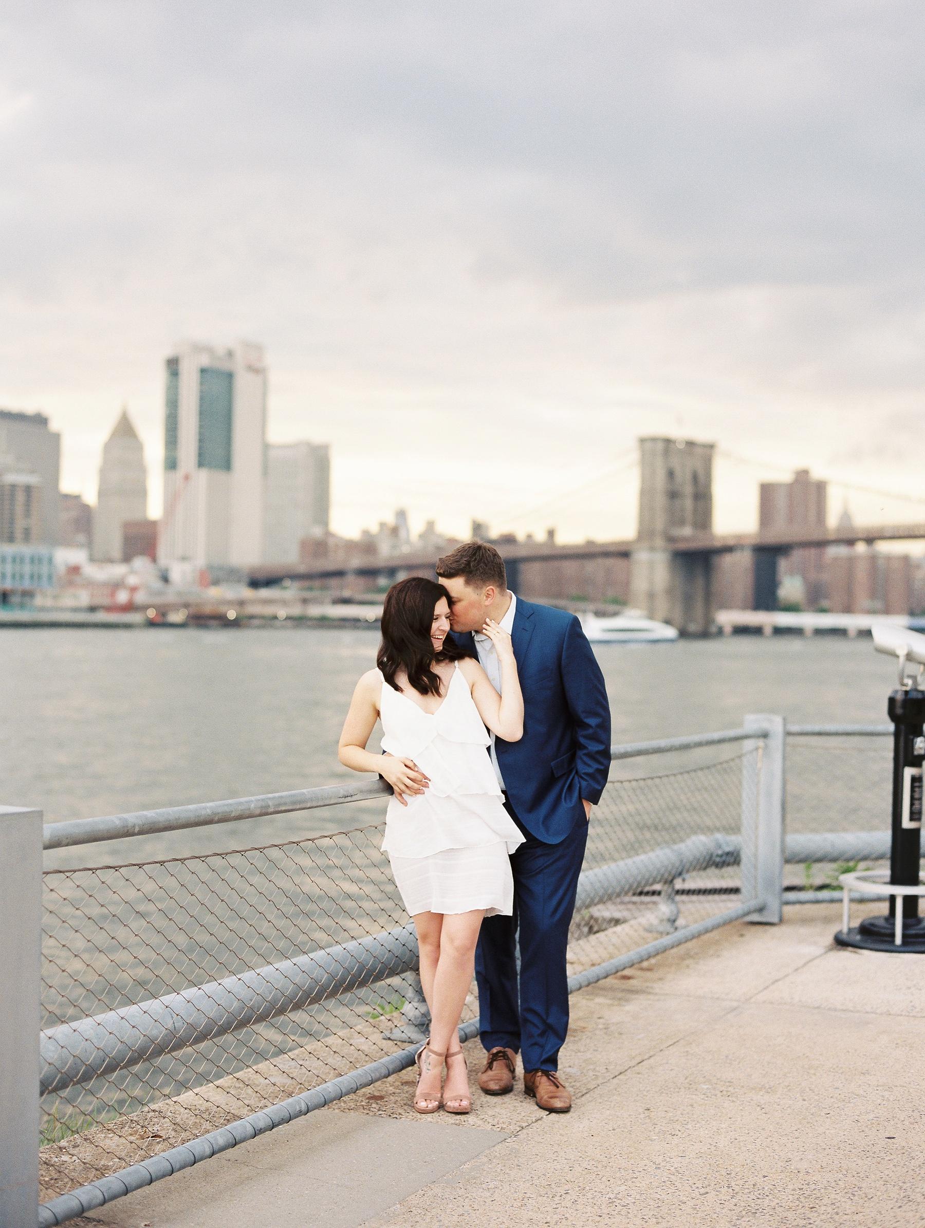New York City Engagement Photographer_0421.jpg