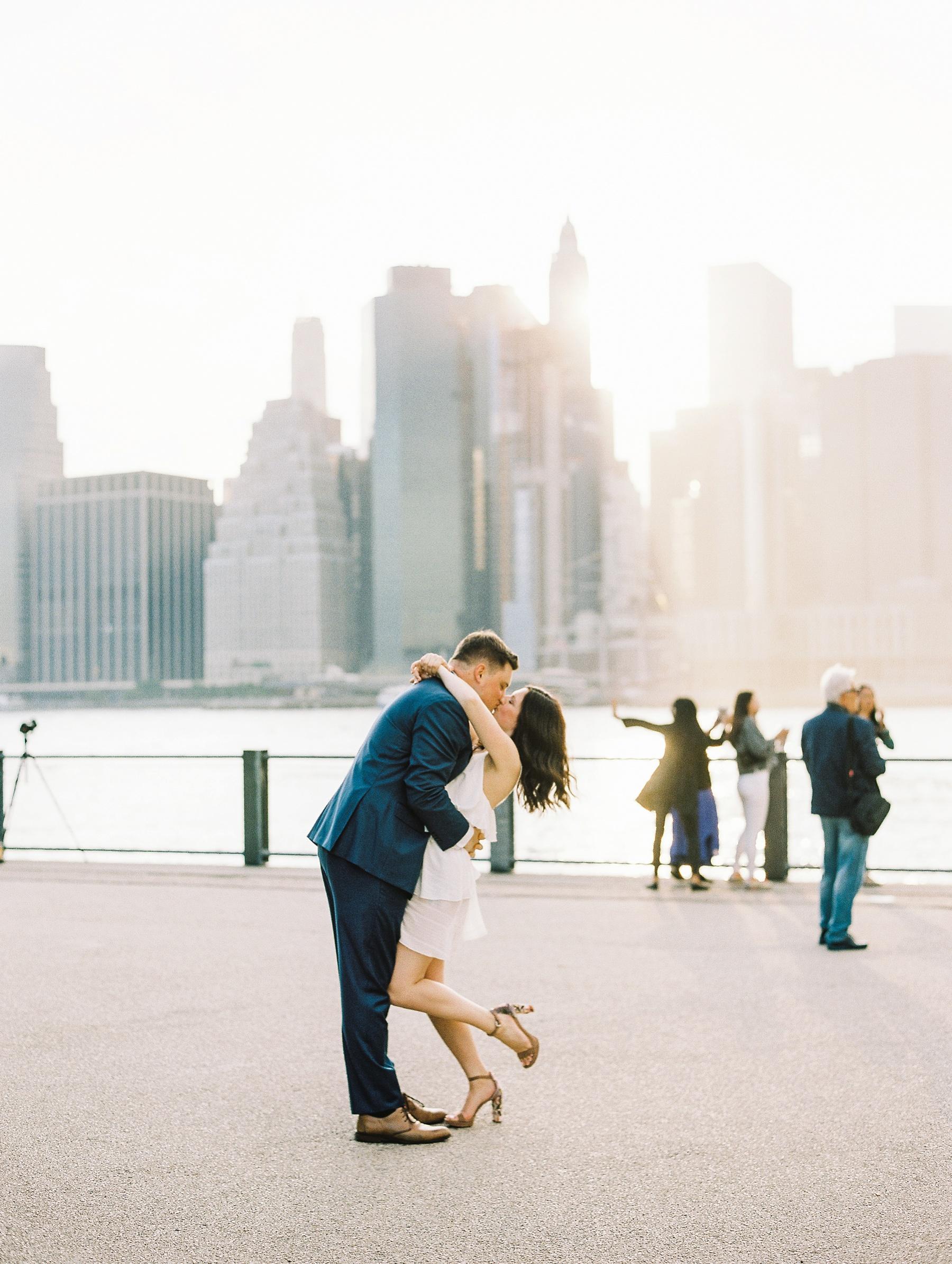 New York City Engagement Photographer_0431.jpg