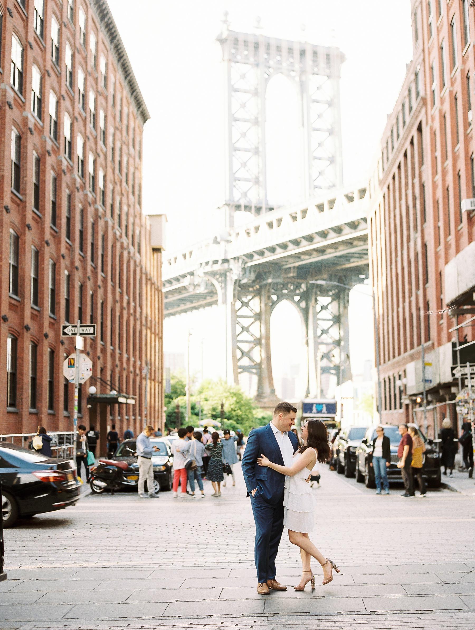 New York City Engagement Photographer_0432.jpg