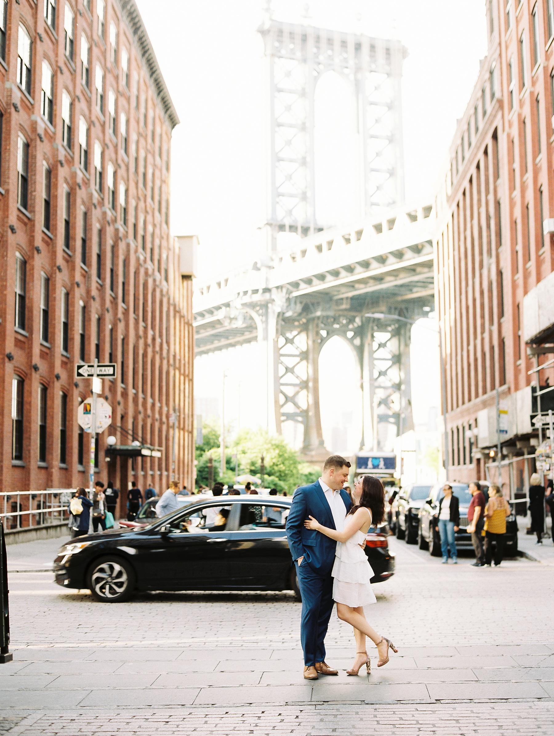 New York City Engagement Photographer_0435.jpg