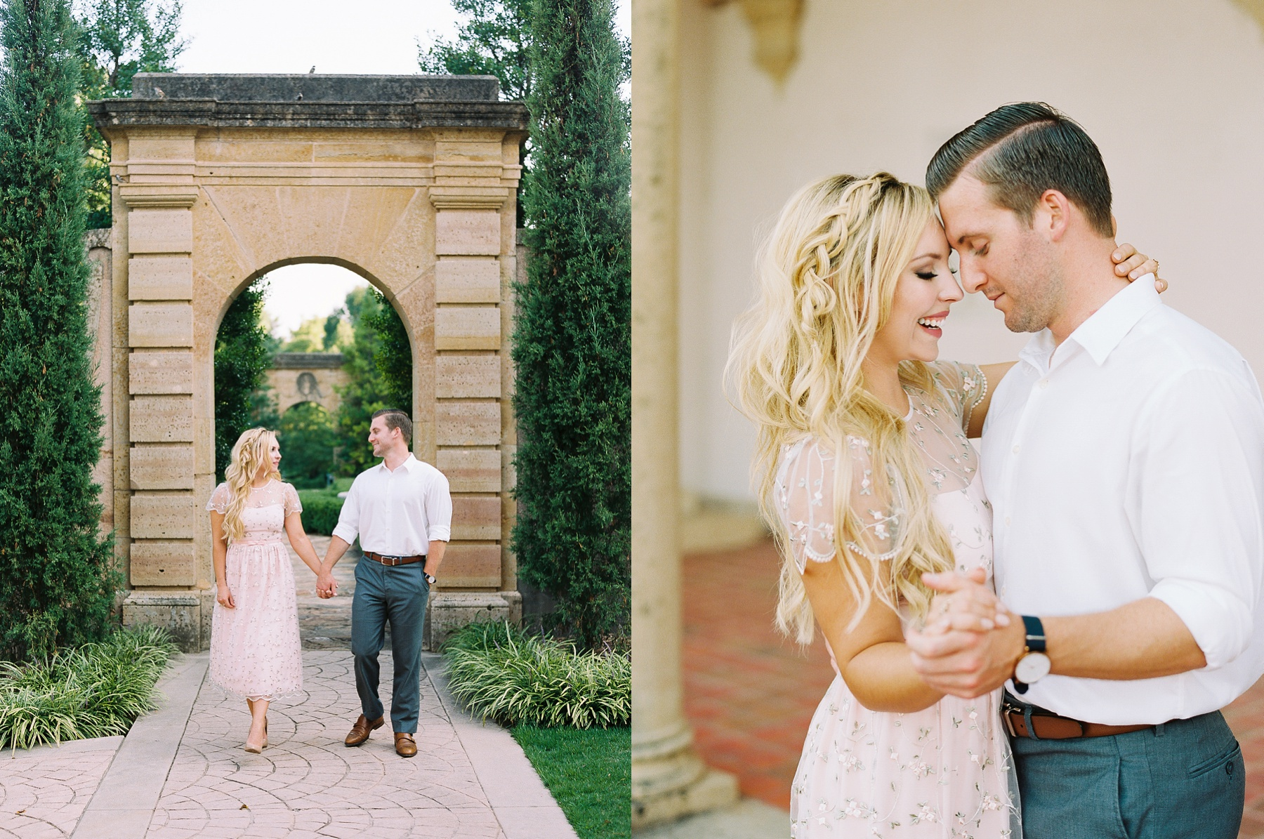 Philbrook Museum Tulsa Wedding_1097.jpg