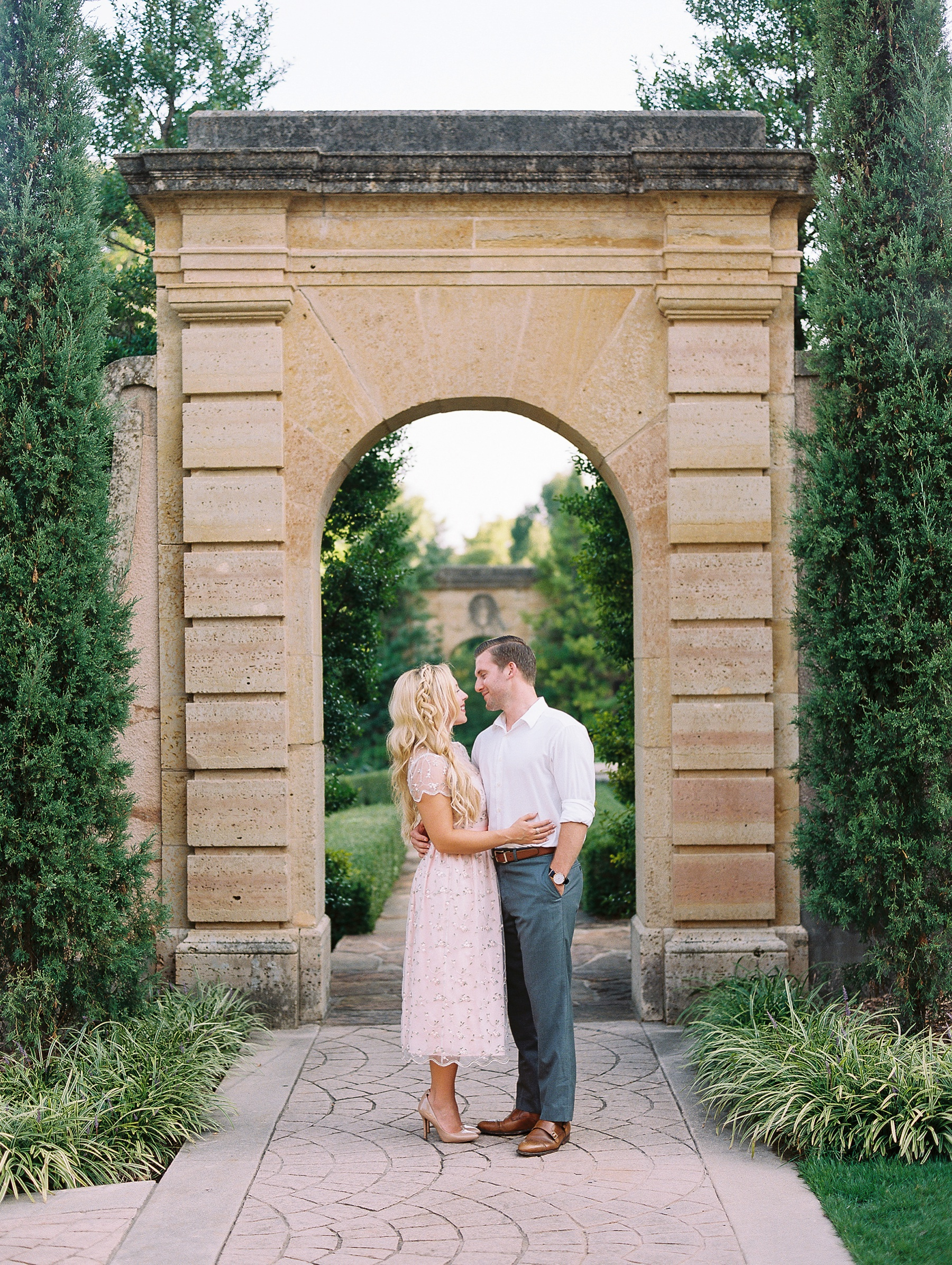 Philbrook Museum Tulsa Wedding_1100.jpg