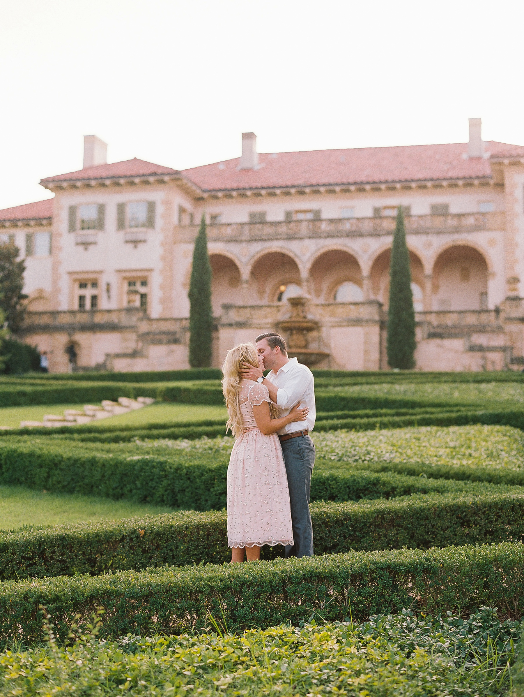 Philbrook Museum Tulsa Wedding_1108.jpg