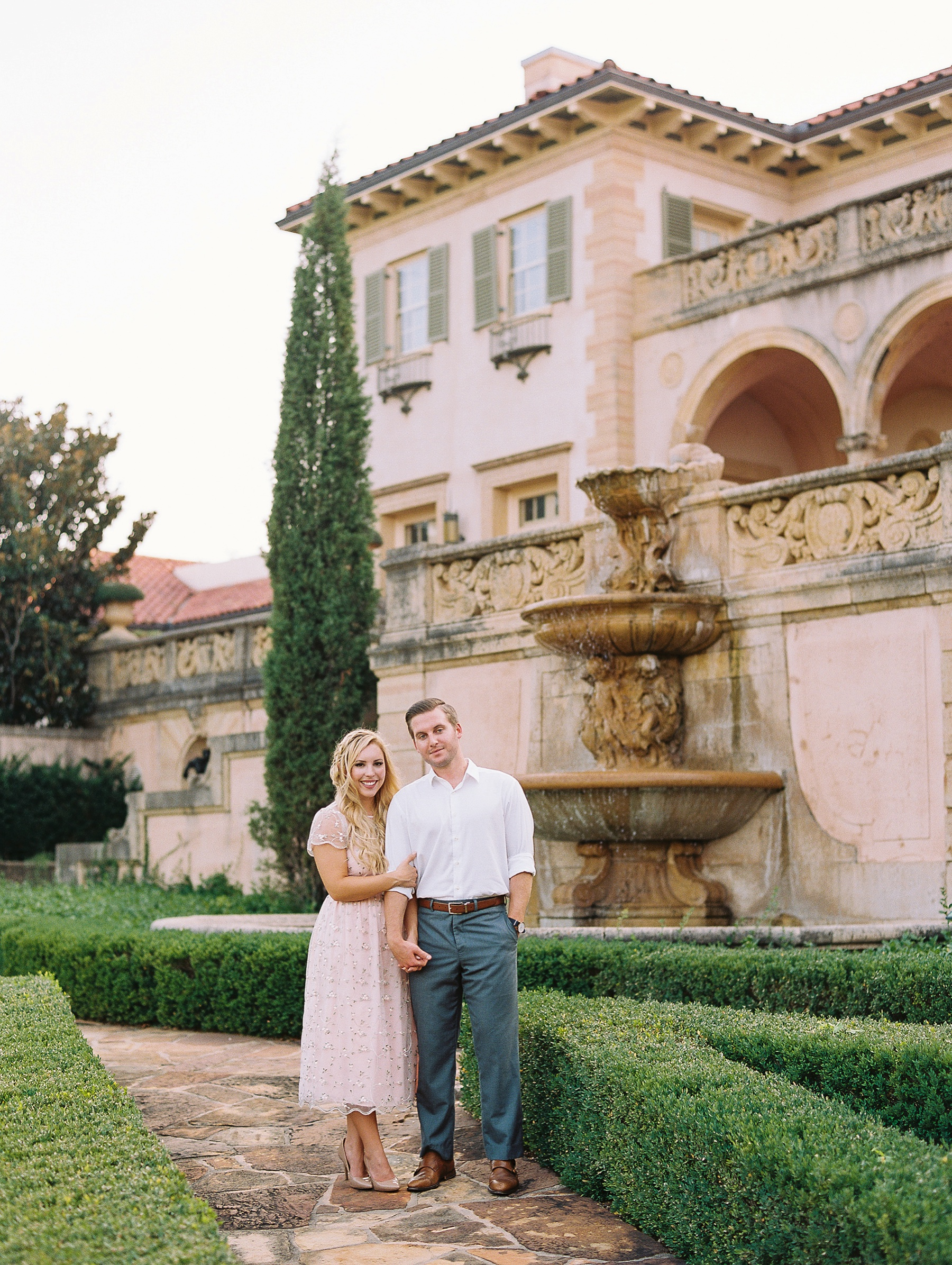 Philbrook Museum Tulsa Wedding_1110.jpg