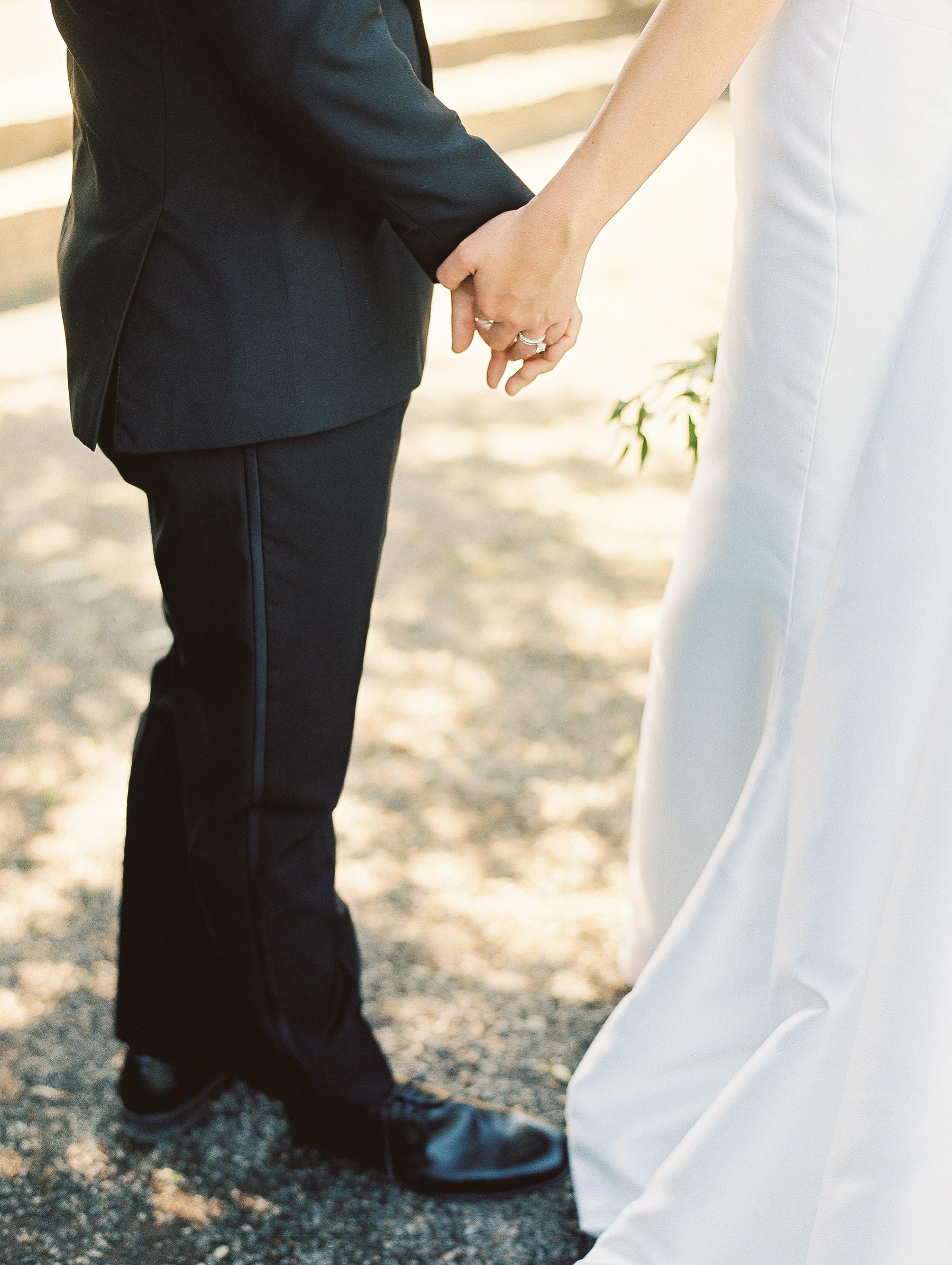 Moss Mountain Farm Wedding Arkansas_1141.jpg