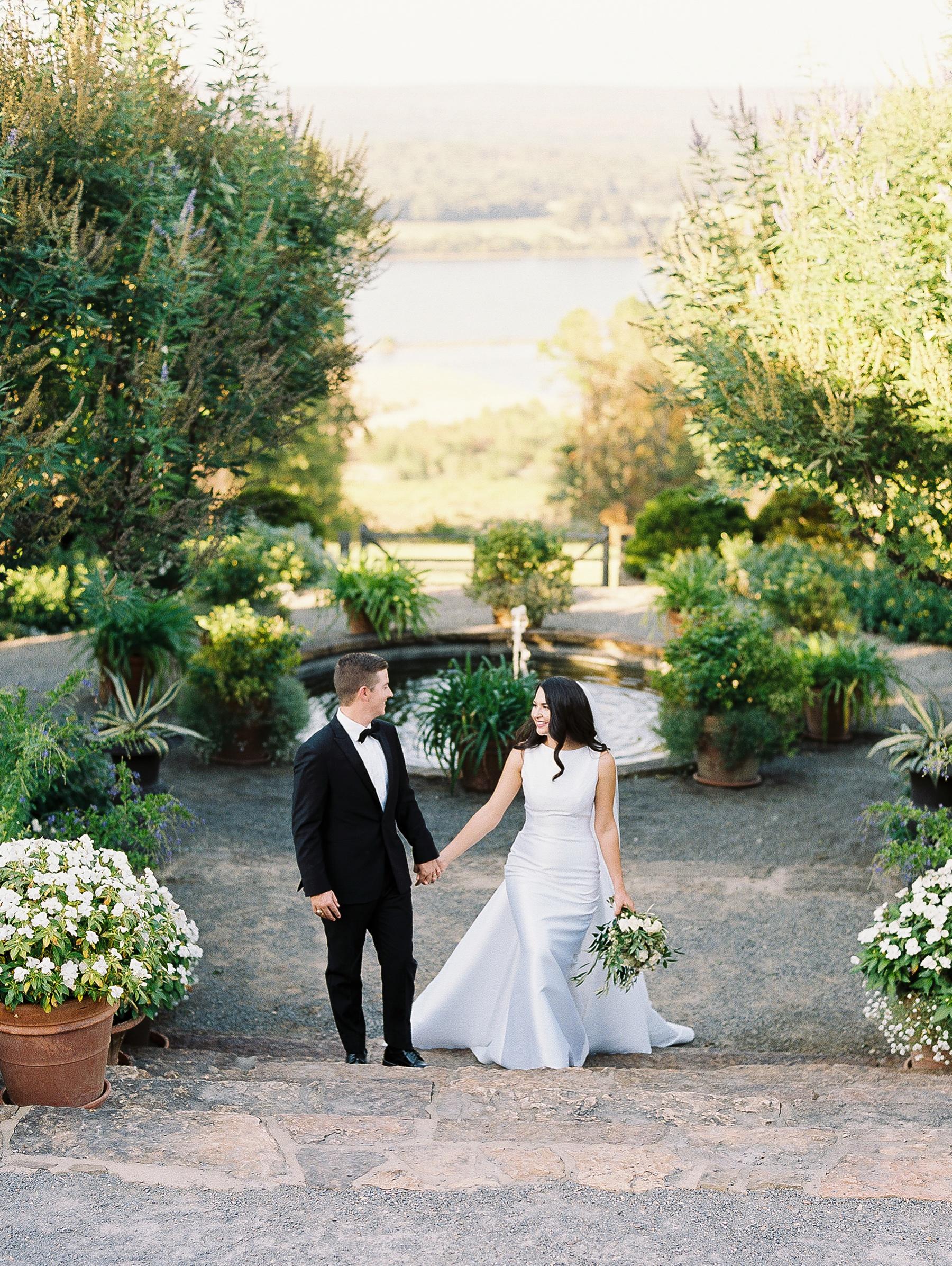 Moss Mountain Farm Wedding Arkansas_1149.jpg