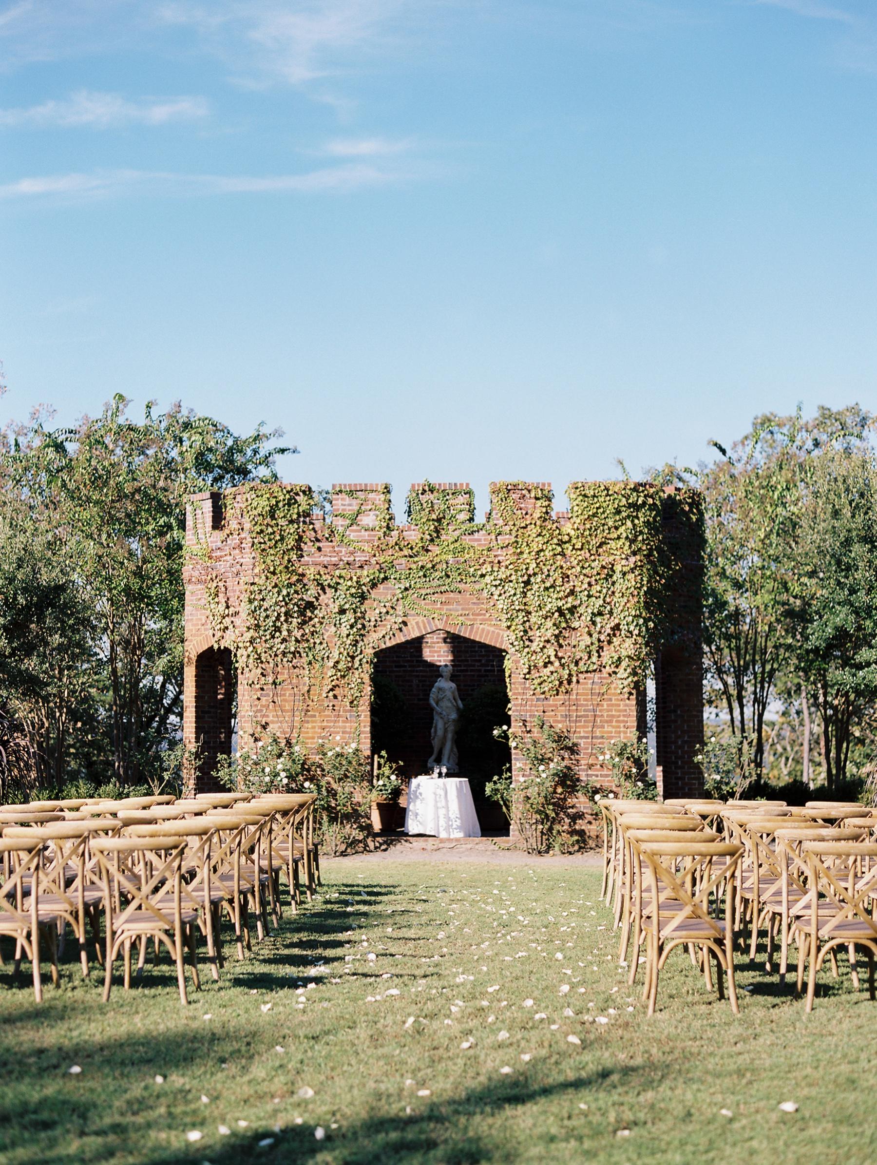 Moss Mountain Farm Wedding Arkansas_1154.jpg