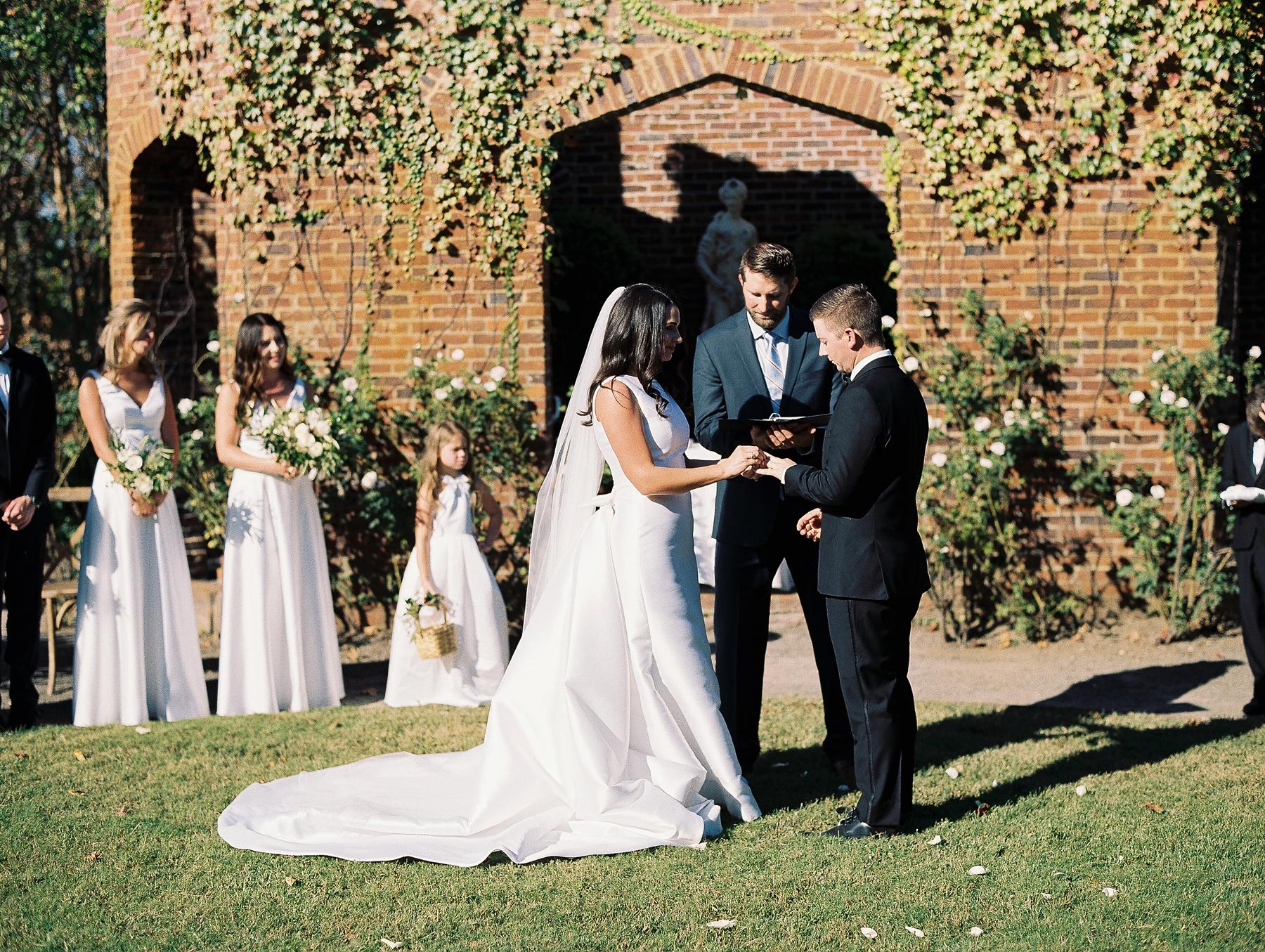 Moss Mountain Farm Wedding Arkansas_1158.jpg