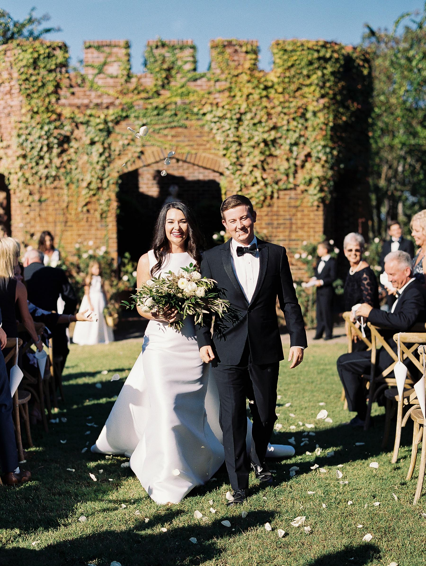 Moss Mountain Farm Wedding Arkansas_1160.jpg
