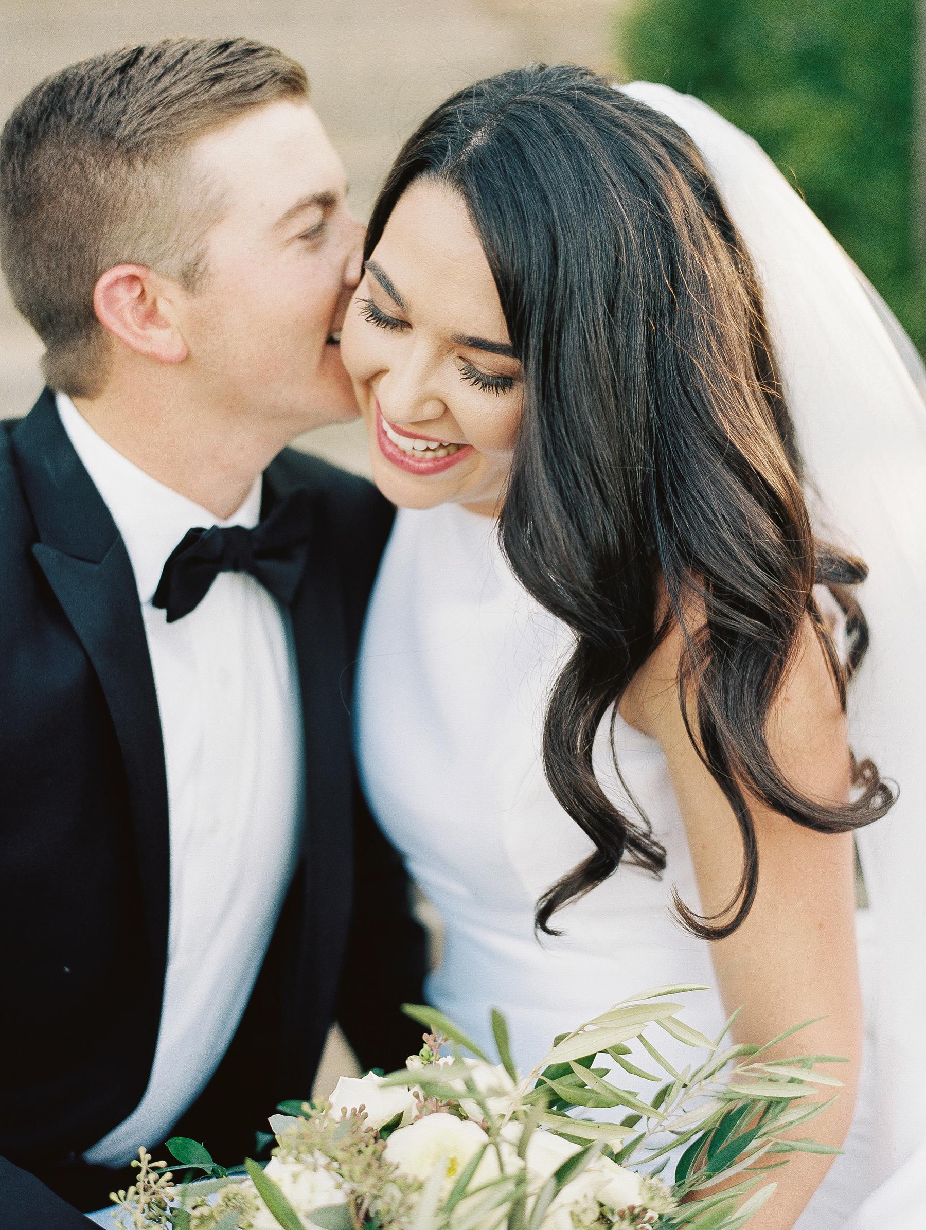 Moss Mountain Farm Wedding Arkansas_1165.jpg