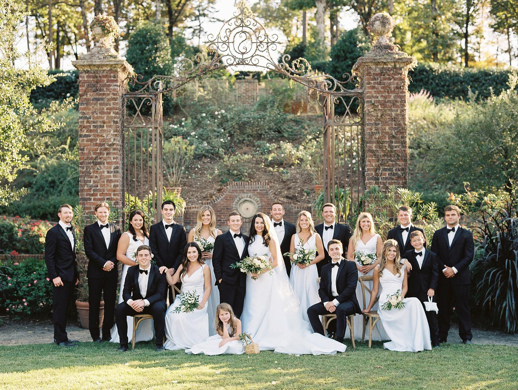 Moss Mountain Farm Wedding Arkansas_1167.jpg