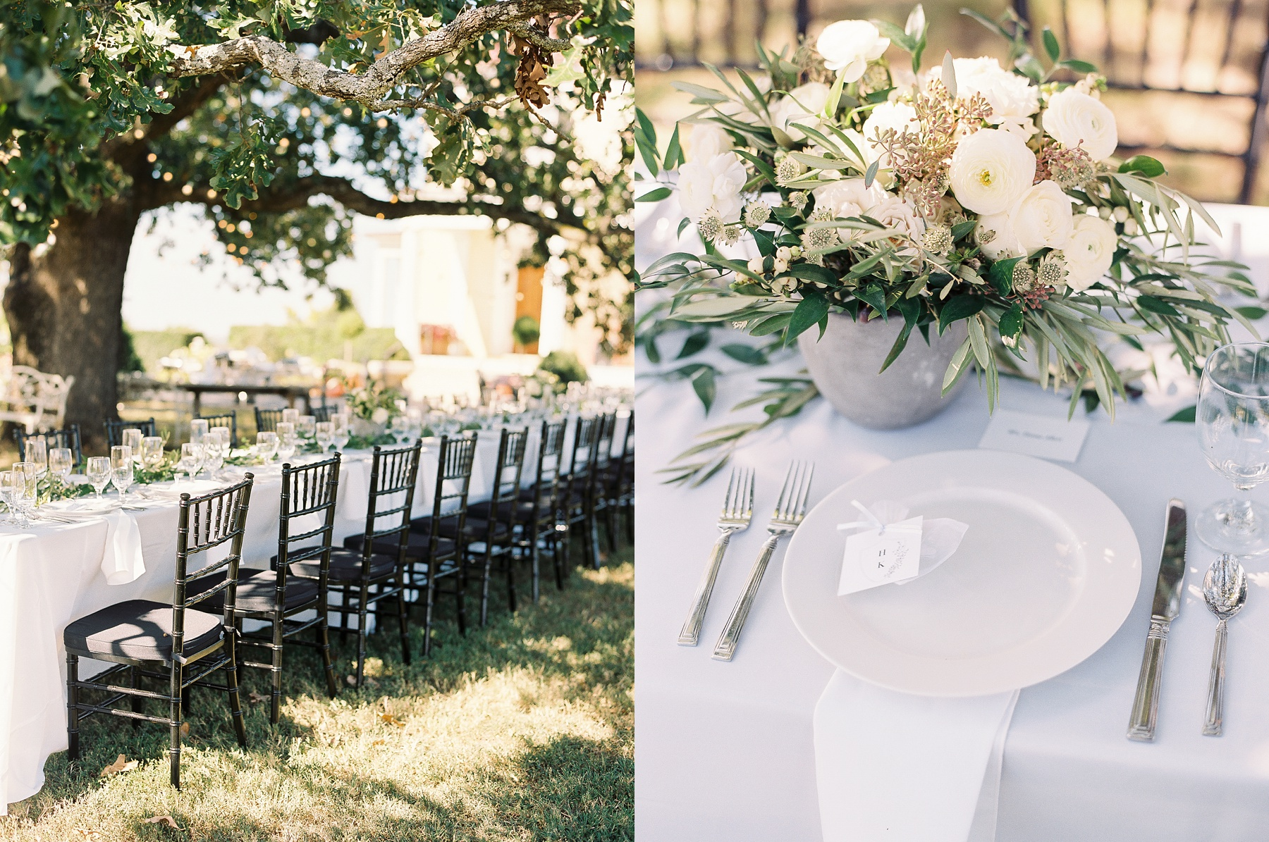 Moss Mountain Farm Wedding Arkansas_1178.jpg