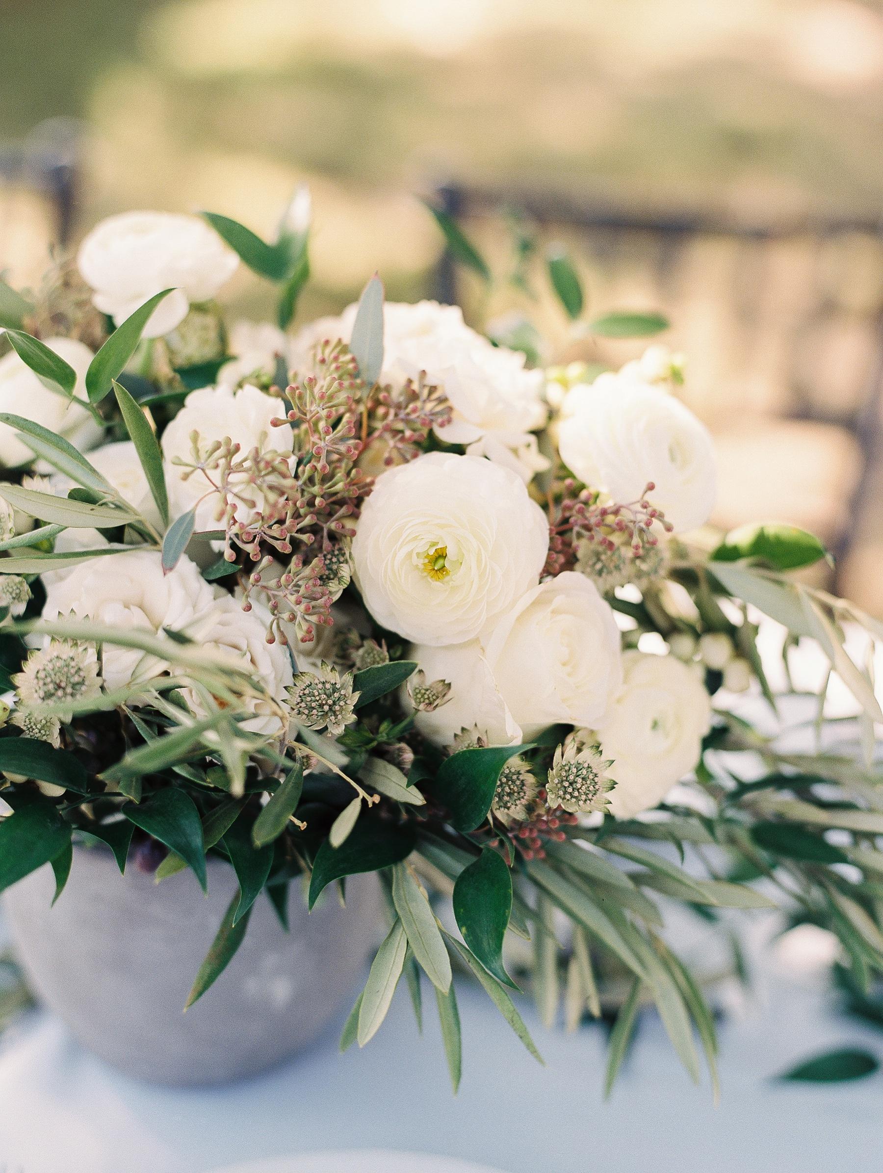 Moss Mountain Farm Wedding Arkansas_1180.jpg