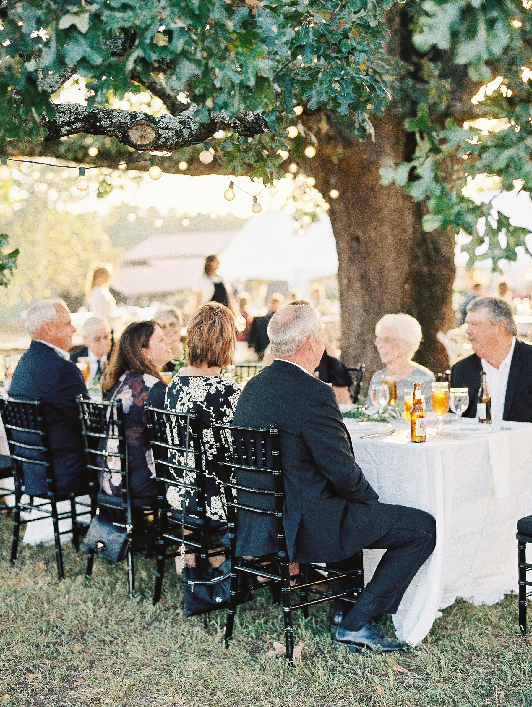 Moss Mountain Farm Wedding Arkansas_1195.jpg