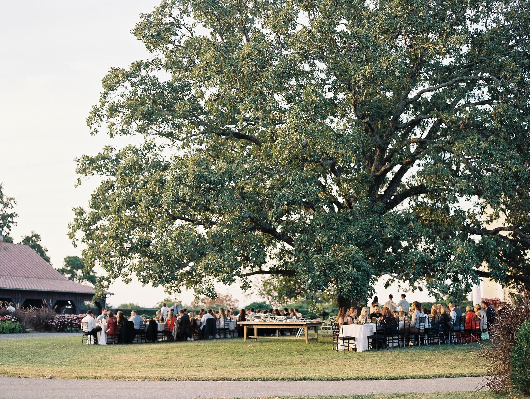 Moss Mountain Farm Wedding Arkansas_1197.jpg