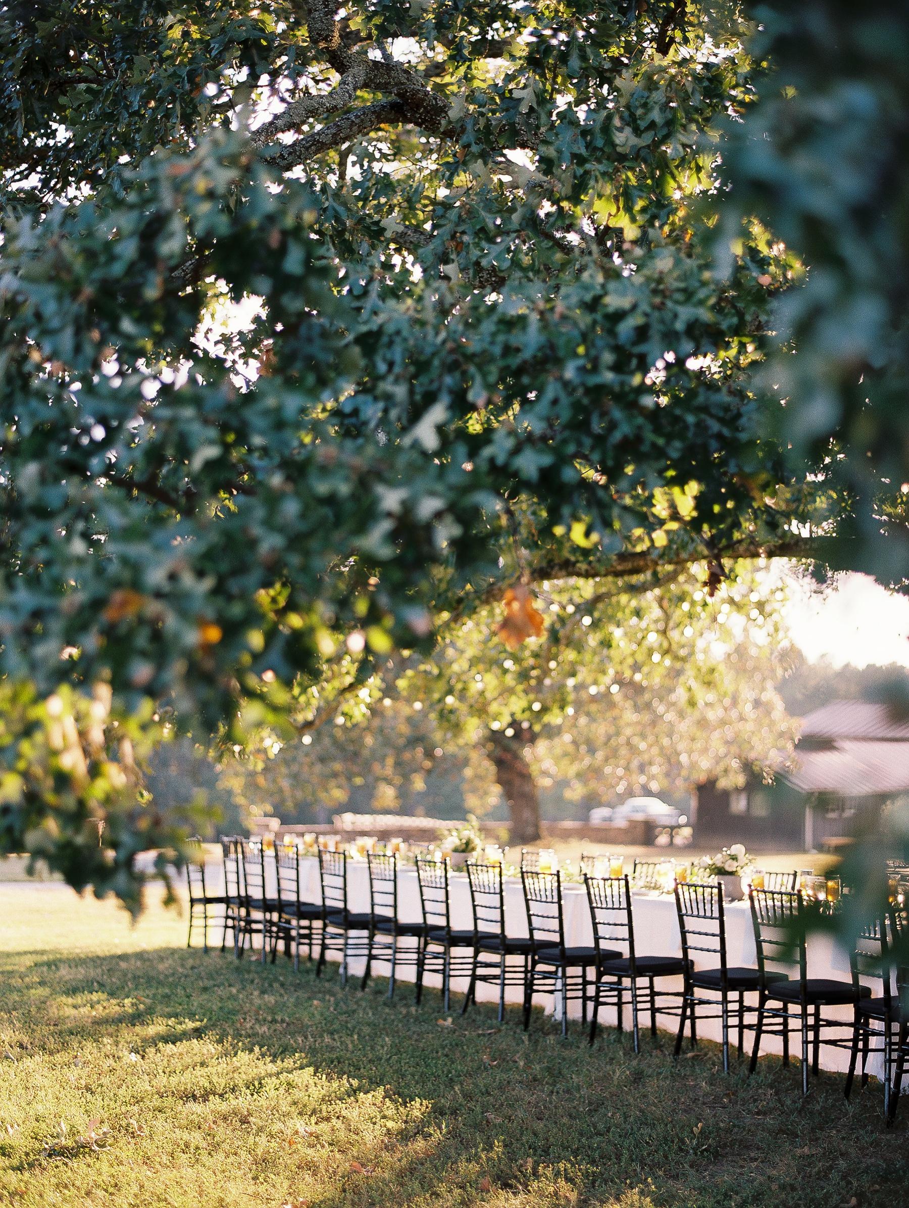 Moss Mountain Farm Wedding Arkansas_1198.jpg