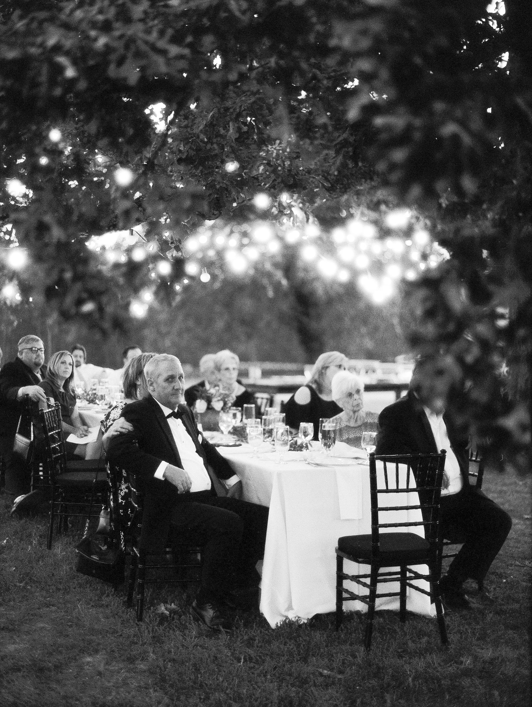 Moss Mountain Farm Wedding Arkansas_1201.jpg