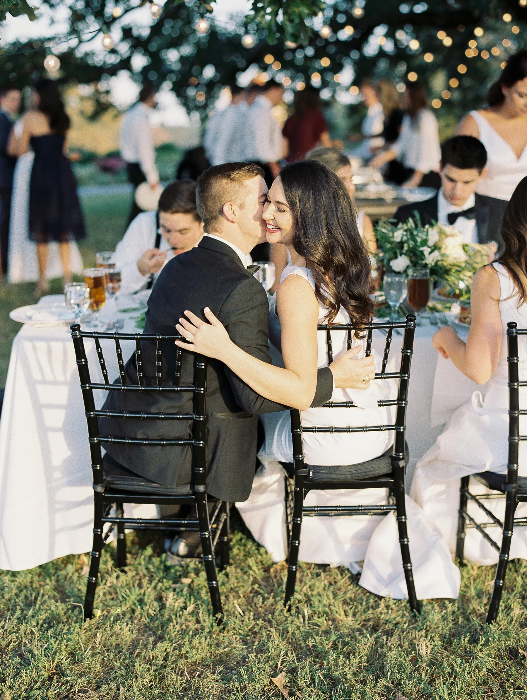 Moss Mountain Farm Wedding Arkansas_1204.jpg