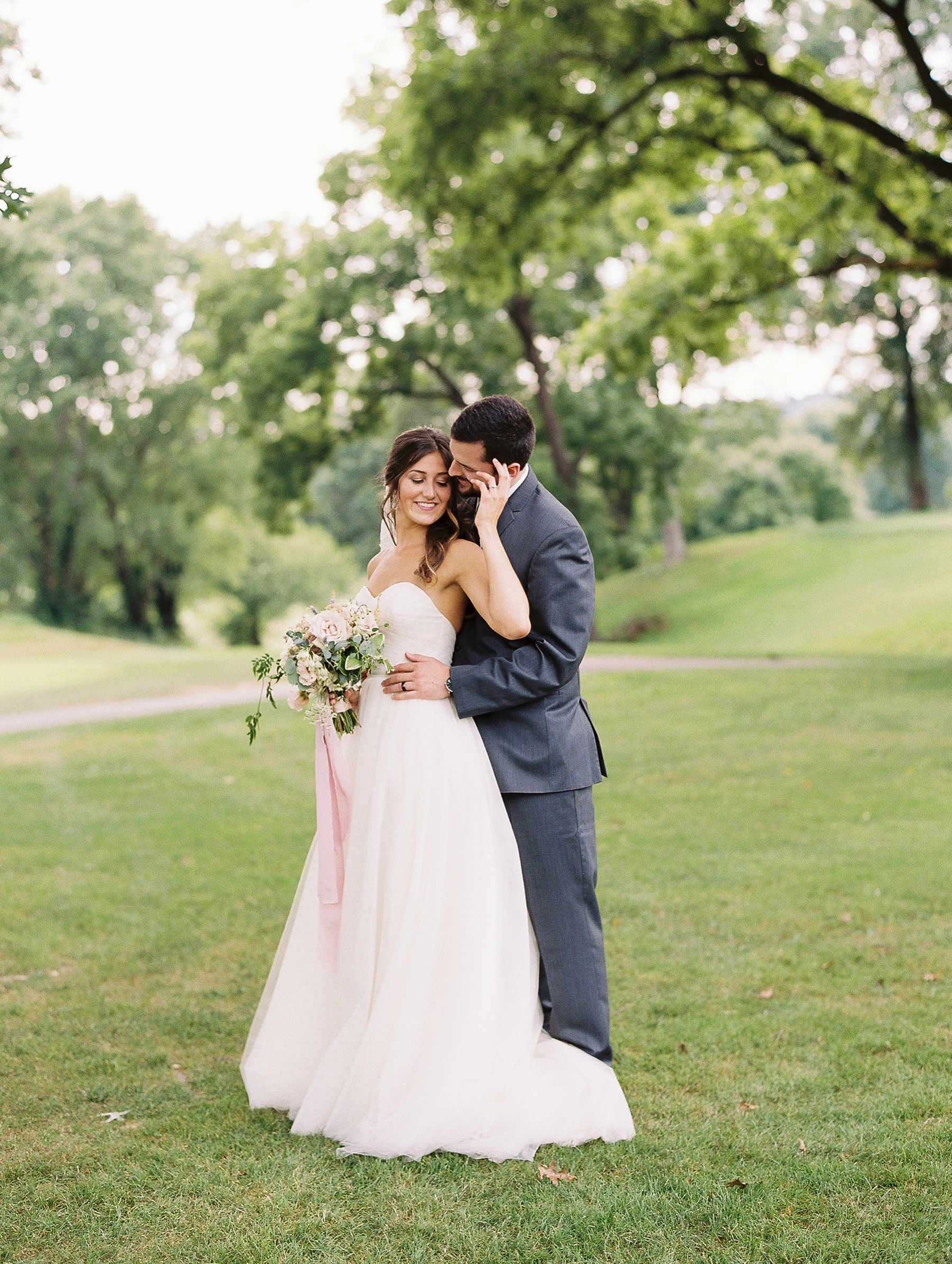 West Virginia Wedding Photographer_1253.jpg