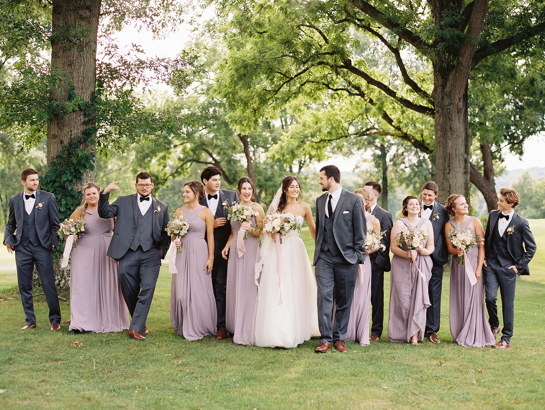 West Virginia Wedding Photographer_1269.jpg