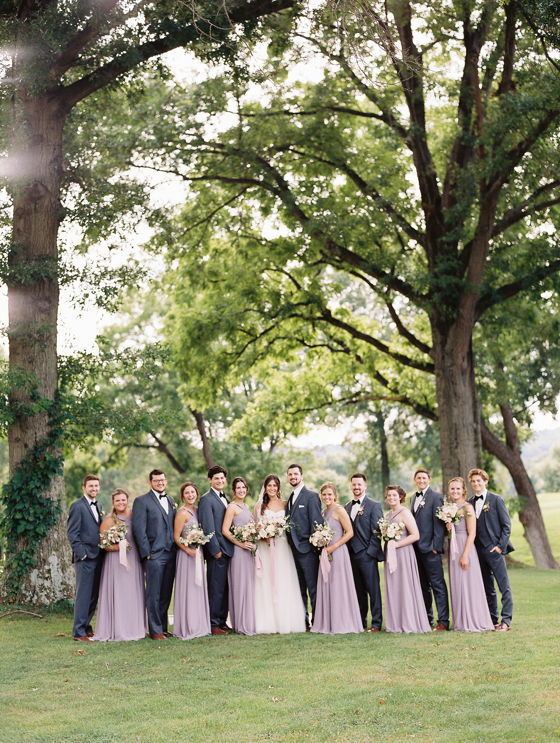 West Virginia Wedding Photographer_1274.jpg
