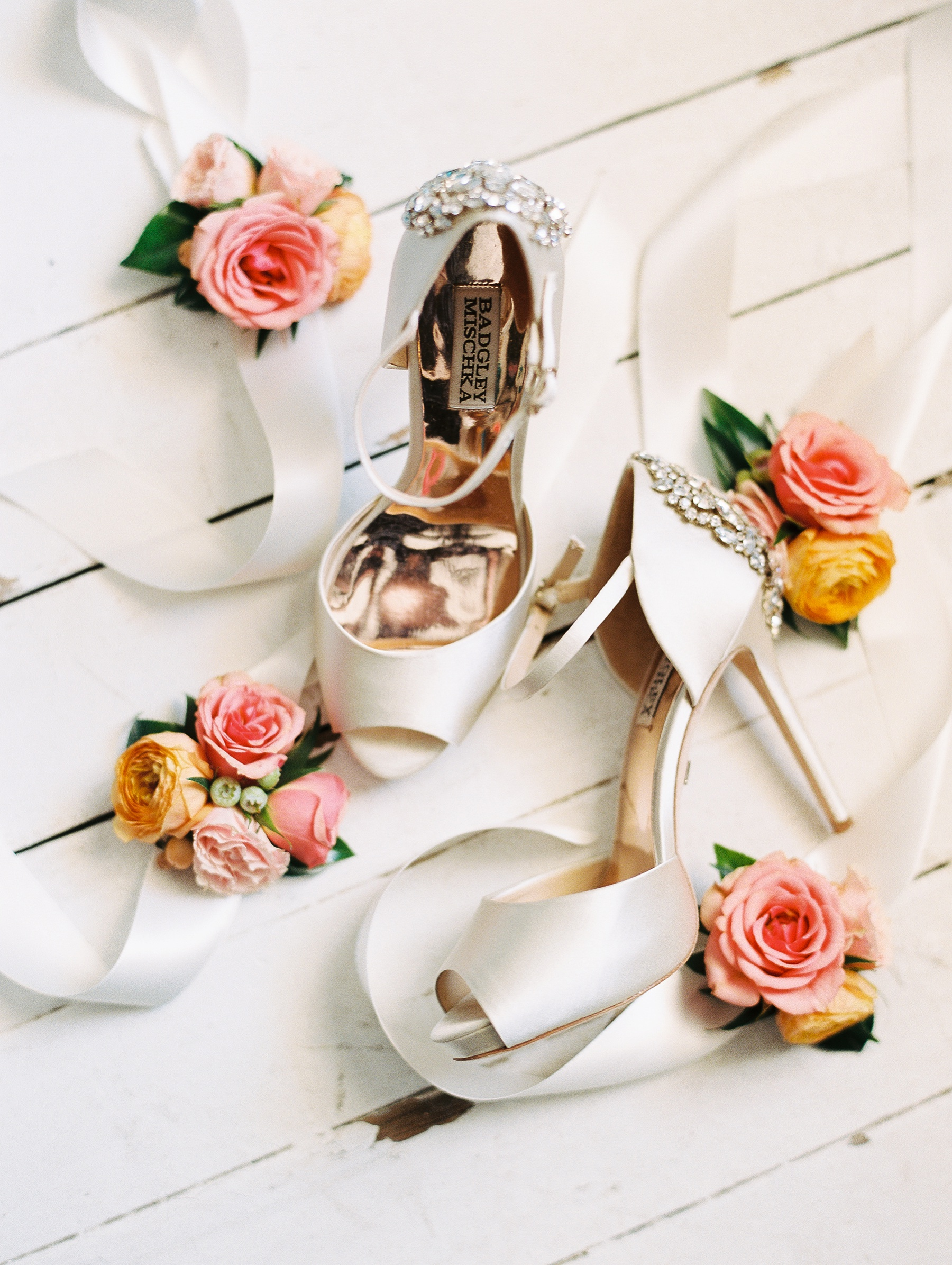 The Ravington Arkansas Wedding_1383.jpg
