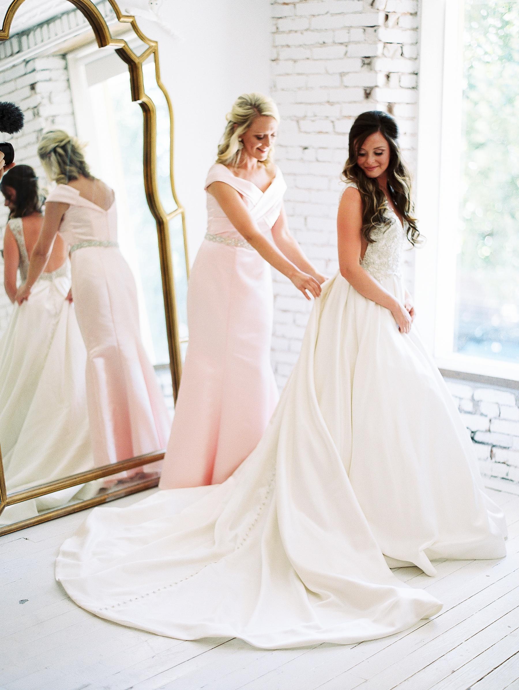 The Ravington Arkansas Wedding_1386.jpg
