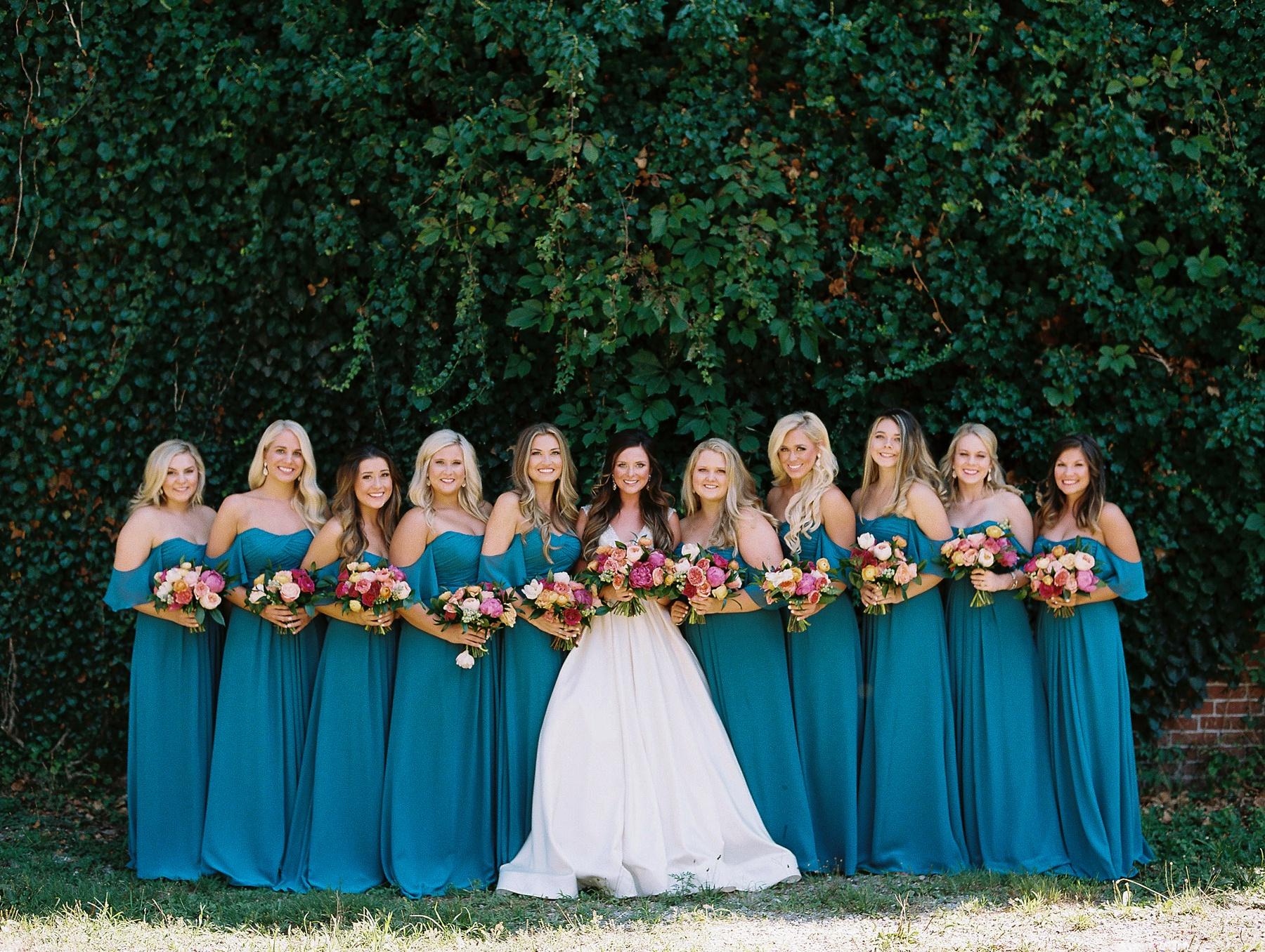 The Ravington Arkansas Wedding_1398.jpg