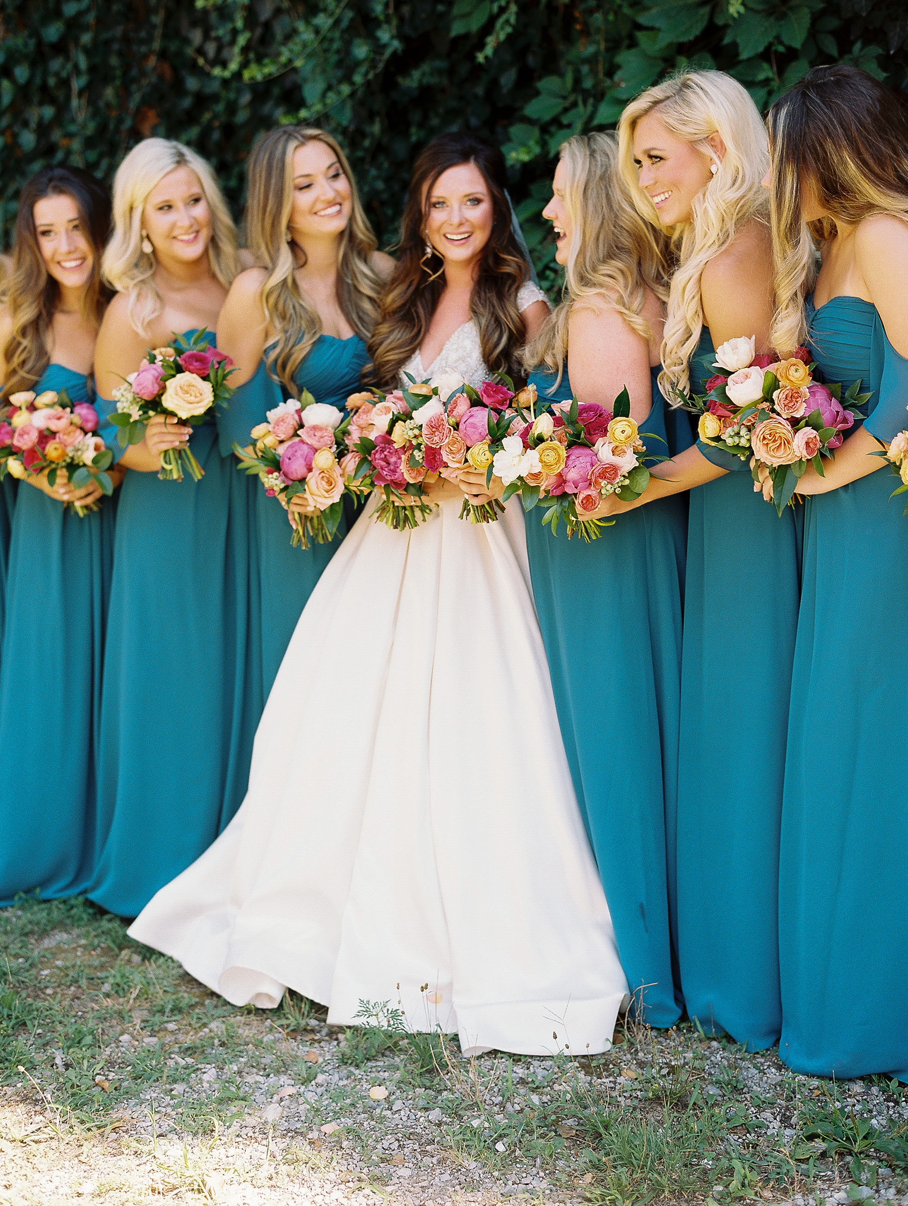 The Ravington Arkansas Wedding_1400.jpg