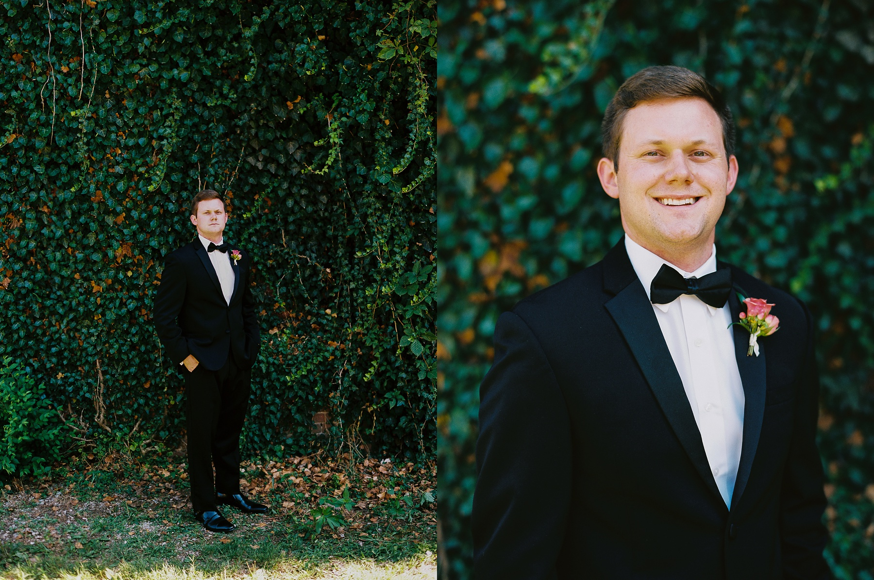The Ravington Arkansas Wedding_1403.jpg