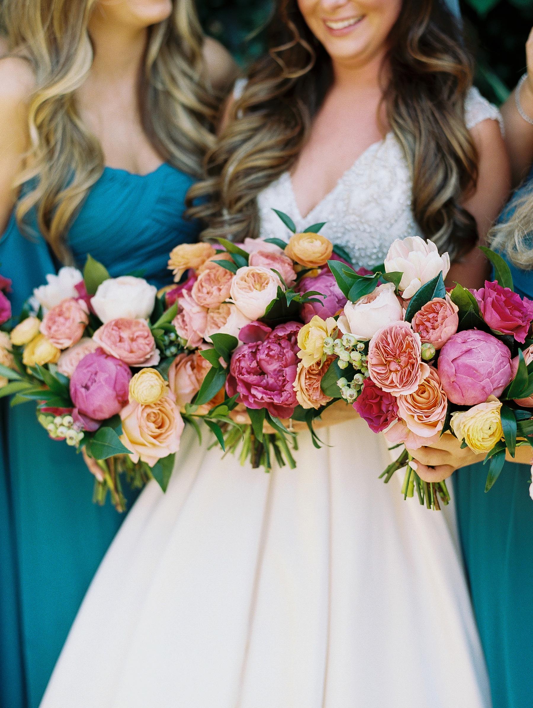 The Ravington Arkansas Wedding_1404.jpg