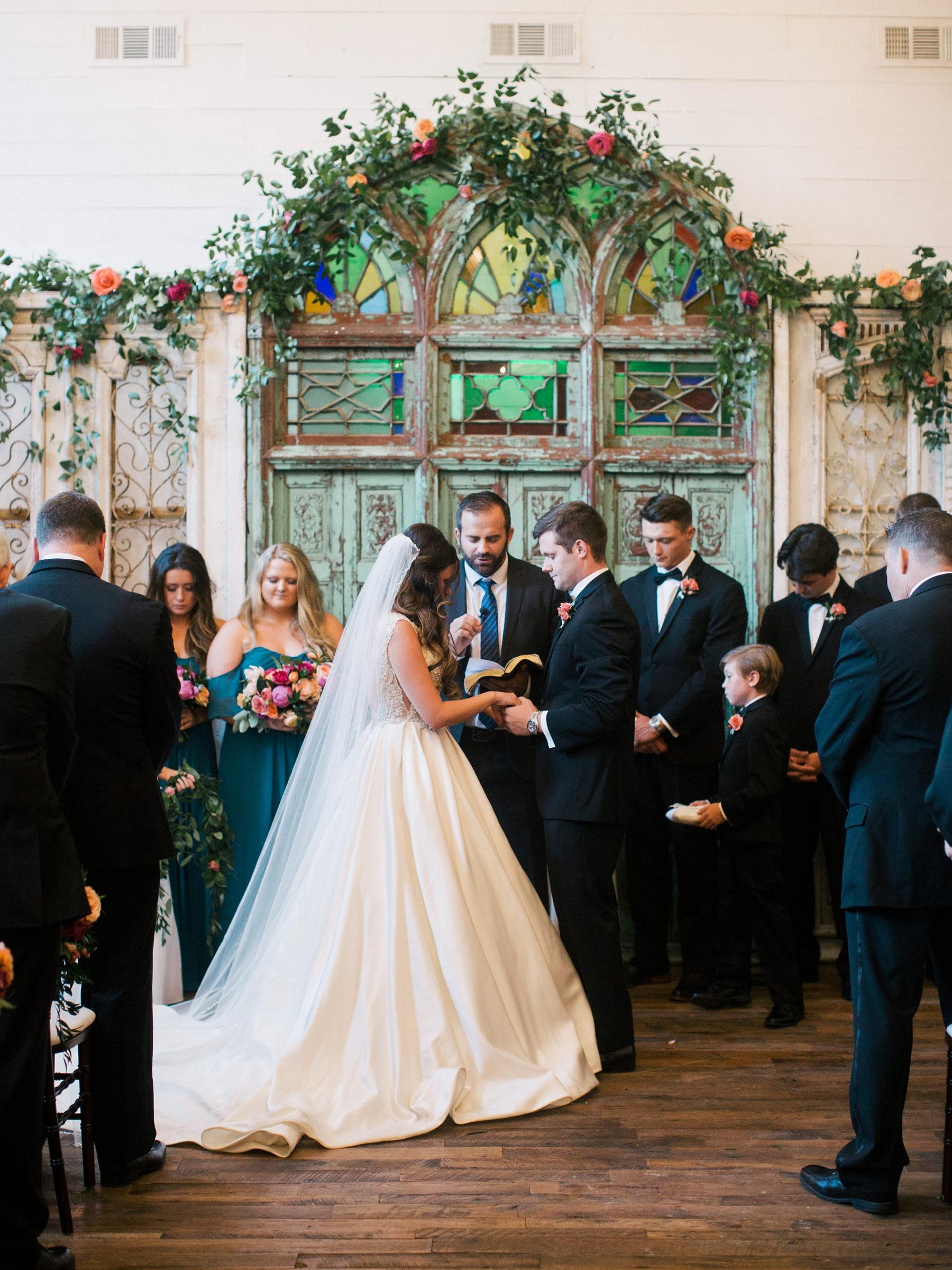The Ravington Arkansas Wedding_1413.jpg