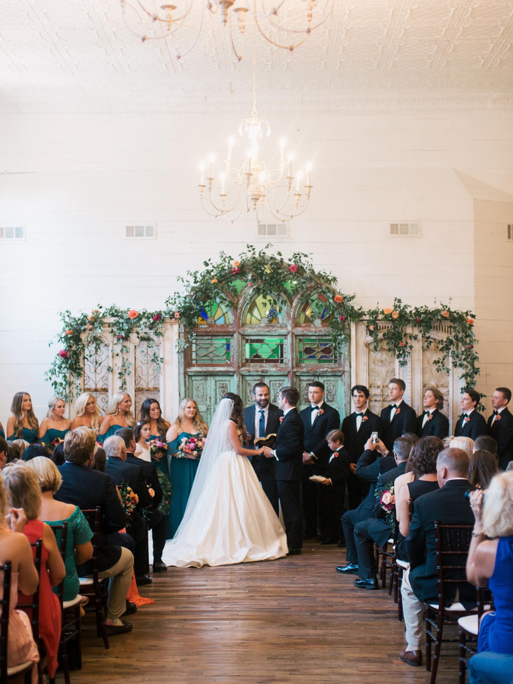 The Ravington Arkansas Wedding_1414.jpg