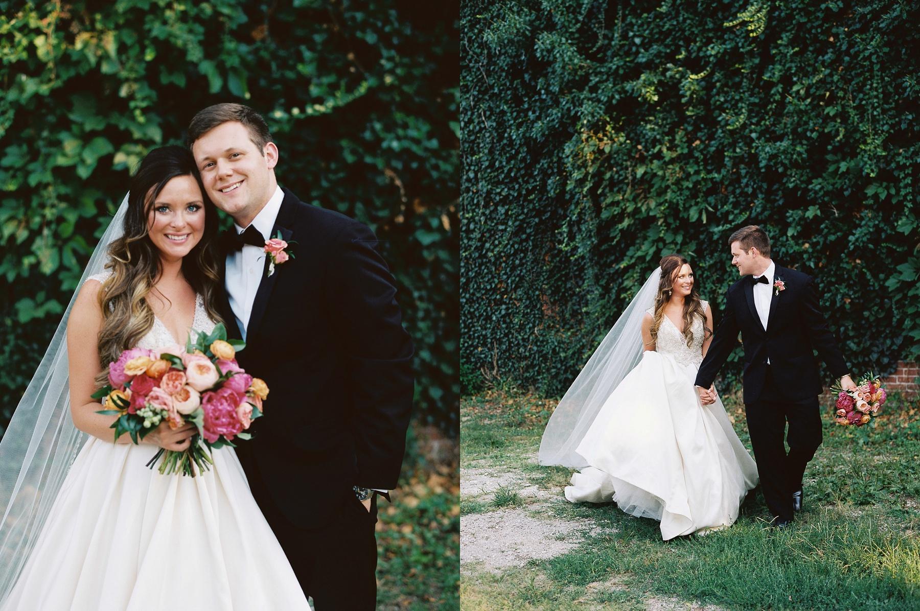 The Ravington Arkansas Wedding_1418.jpg