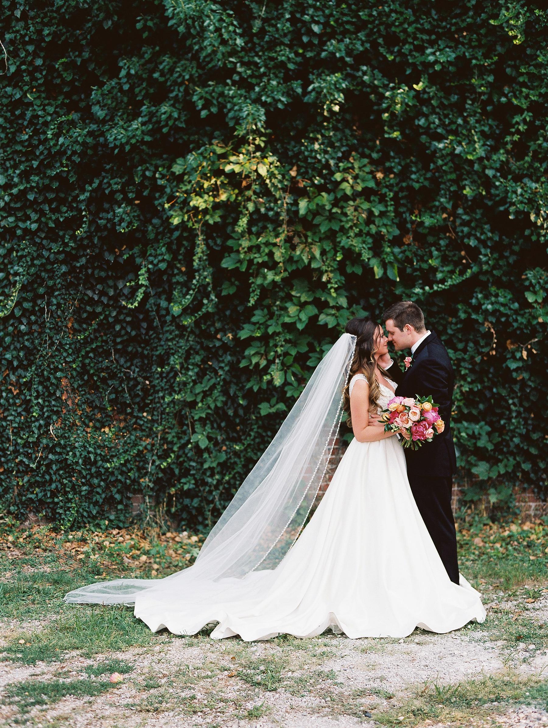 The Ravington Arkansas Wedding_1420.jpg