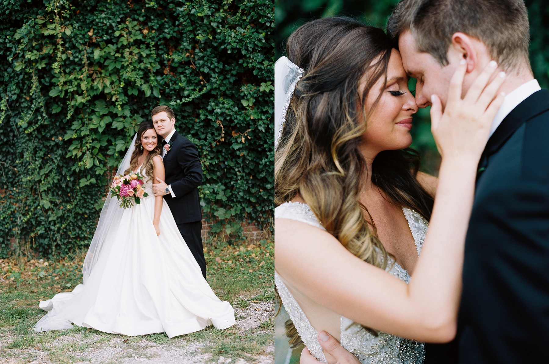 The Ravington Arkansas Wedding_1423.jpg