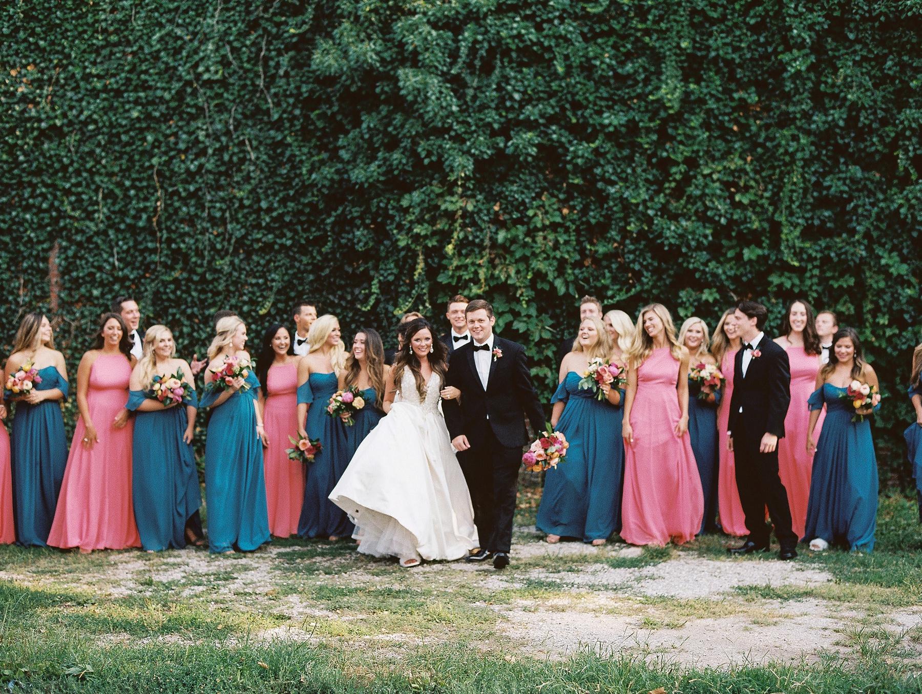 The Ravington Arkansas Wedding_1424.jpg